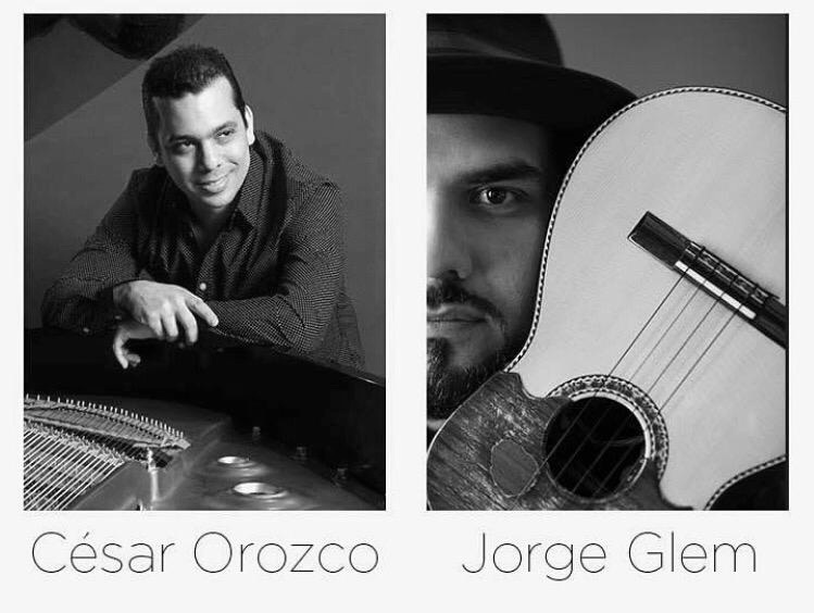 Cesar-Jorge+photo+.jpg