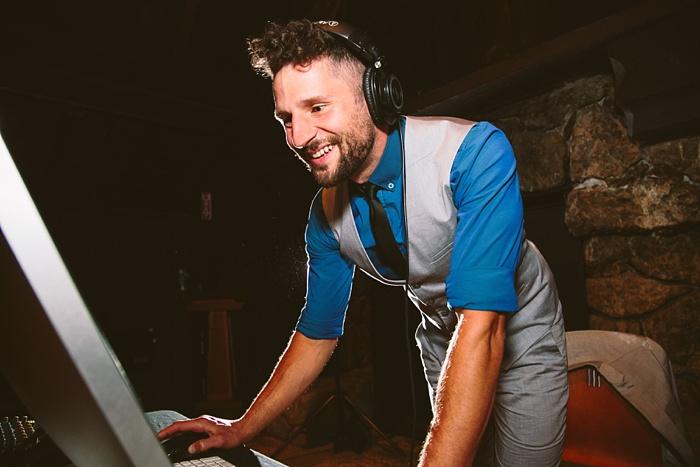 JON DJ.jpeg
