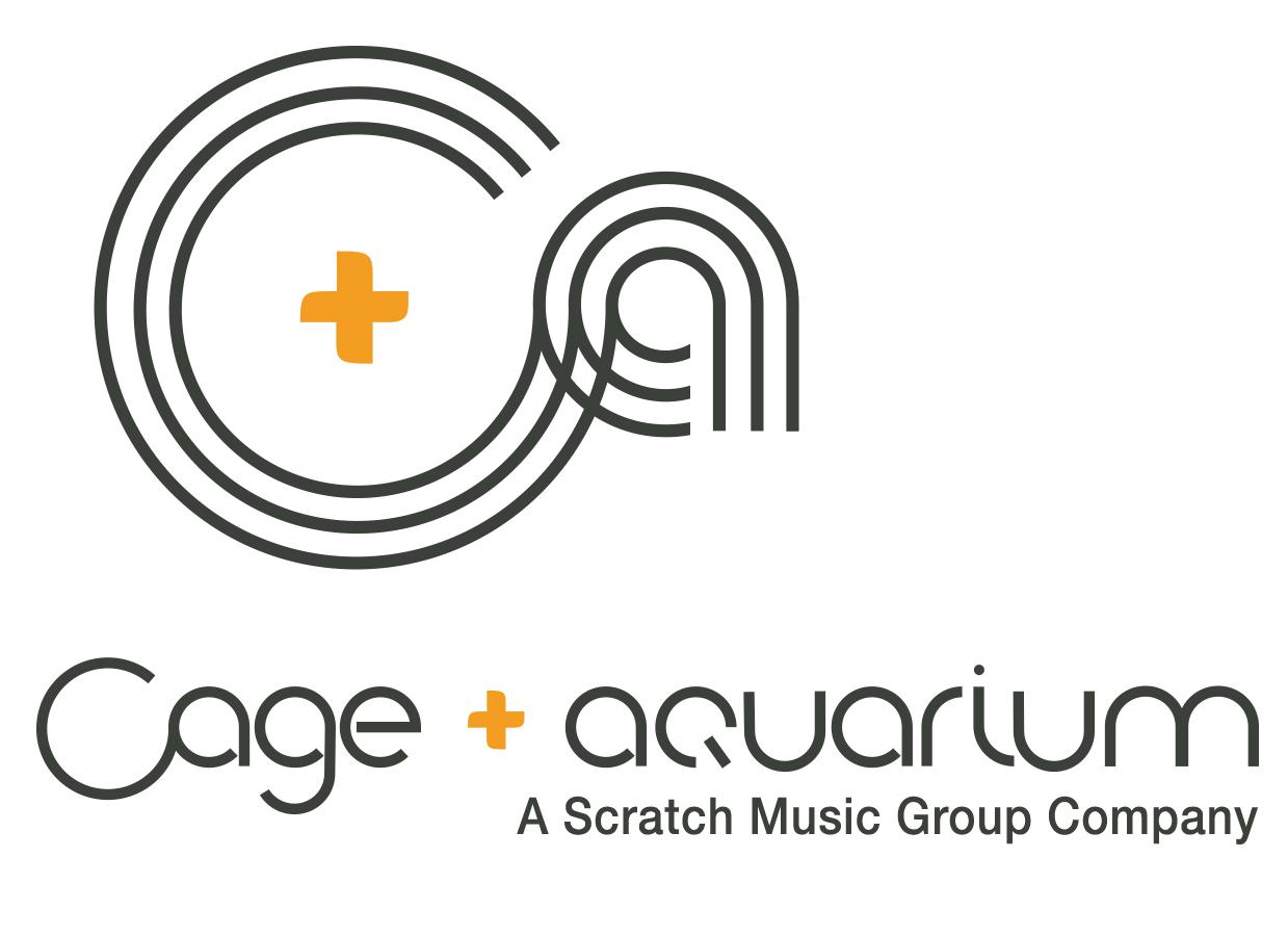 CA_logo.jpg