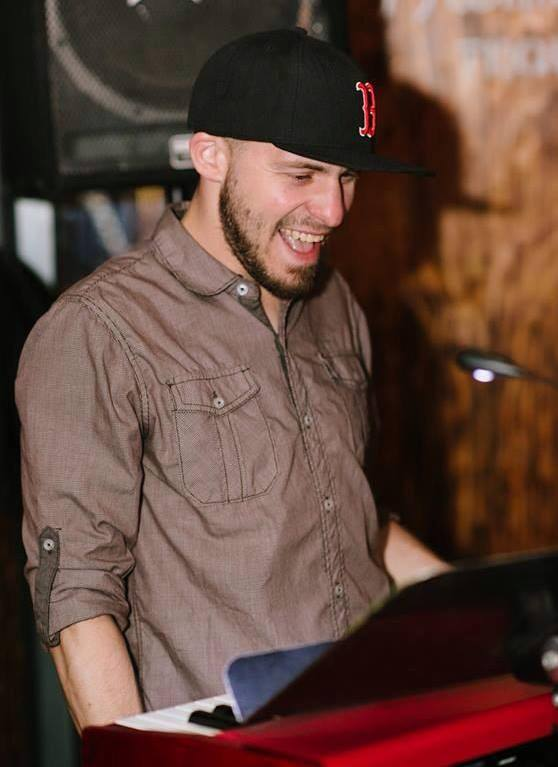On Keys @ 55 South.jpg