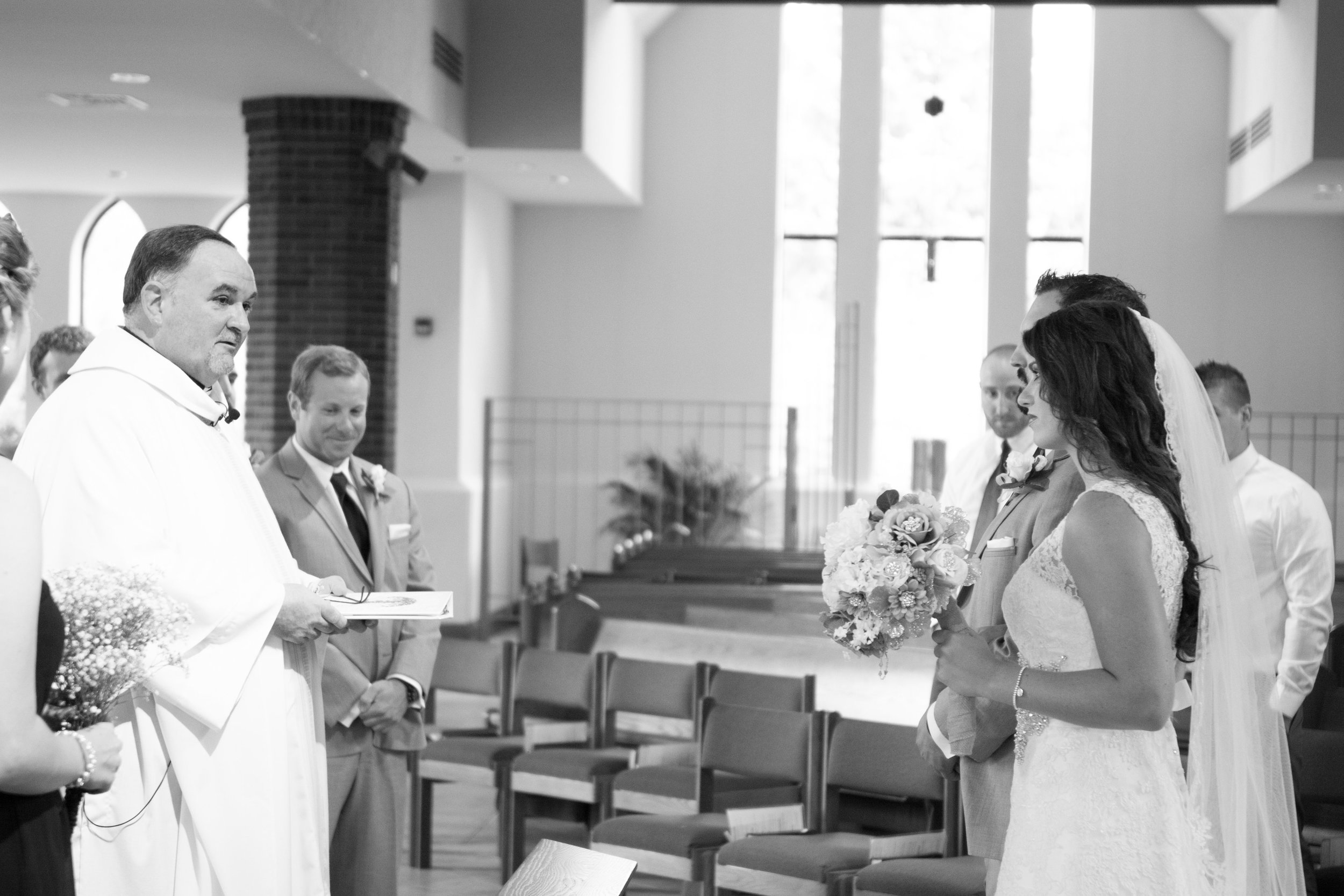 robynandbrian_wedding_15 (136 of 513).jpg