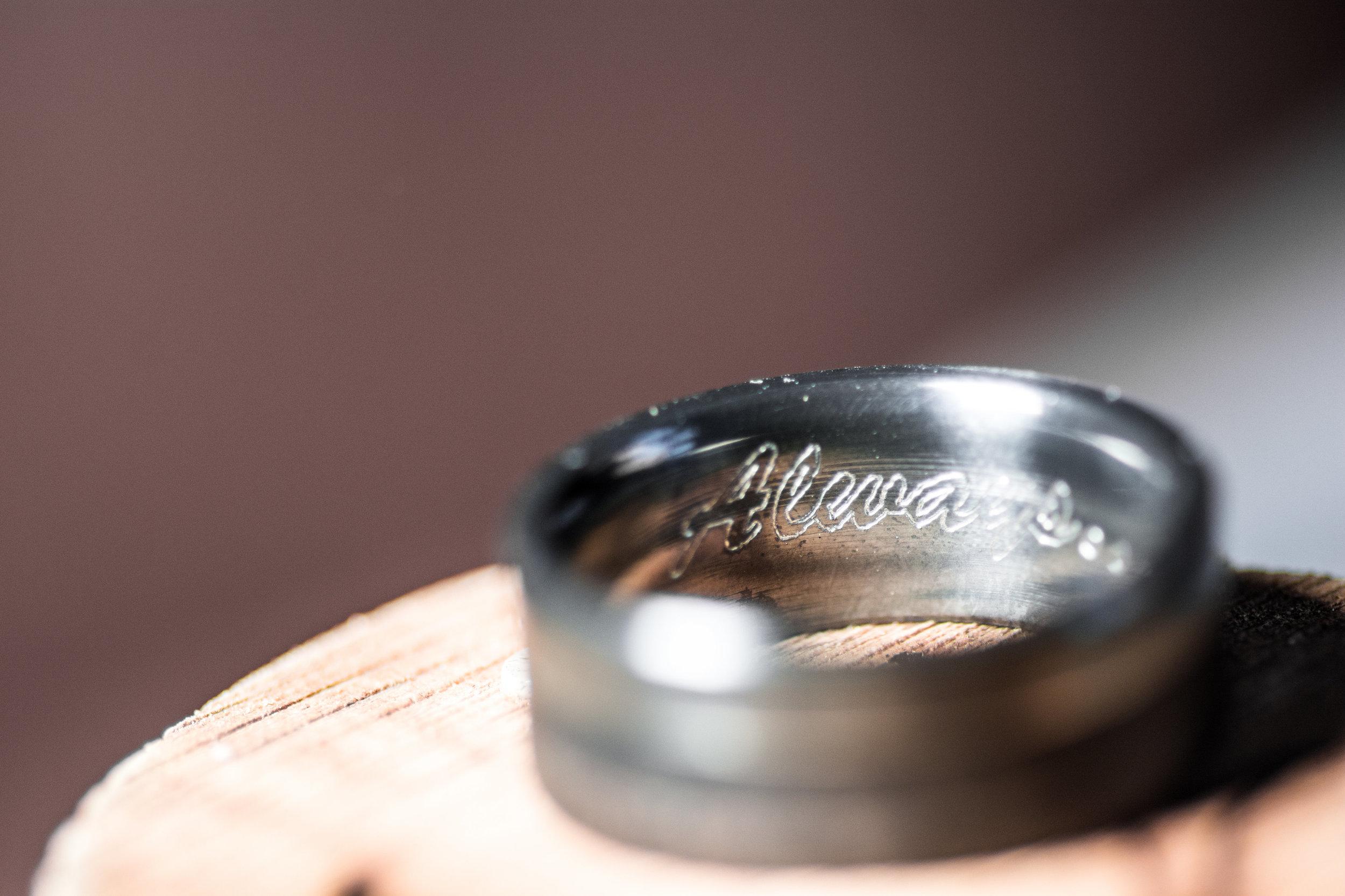 amanda+tom_wedding (17 of 592).jpg