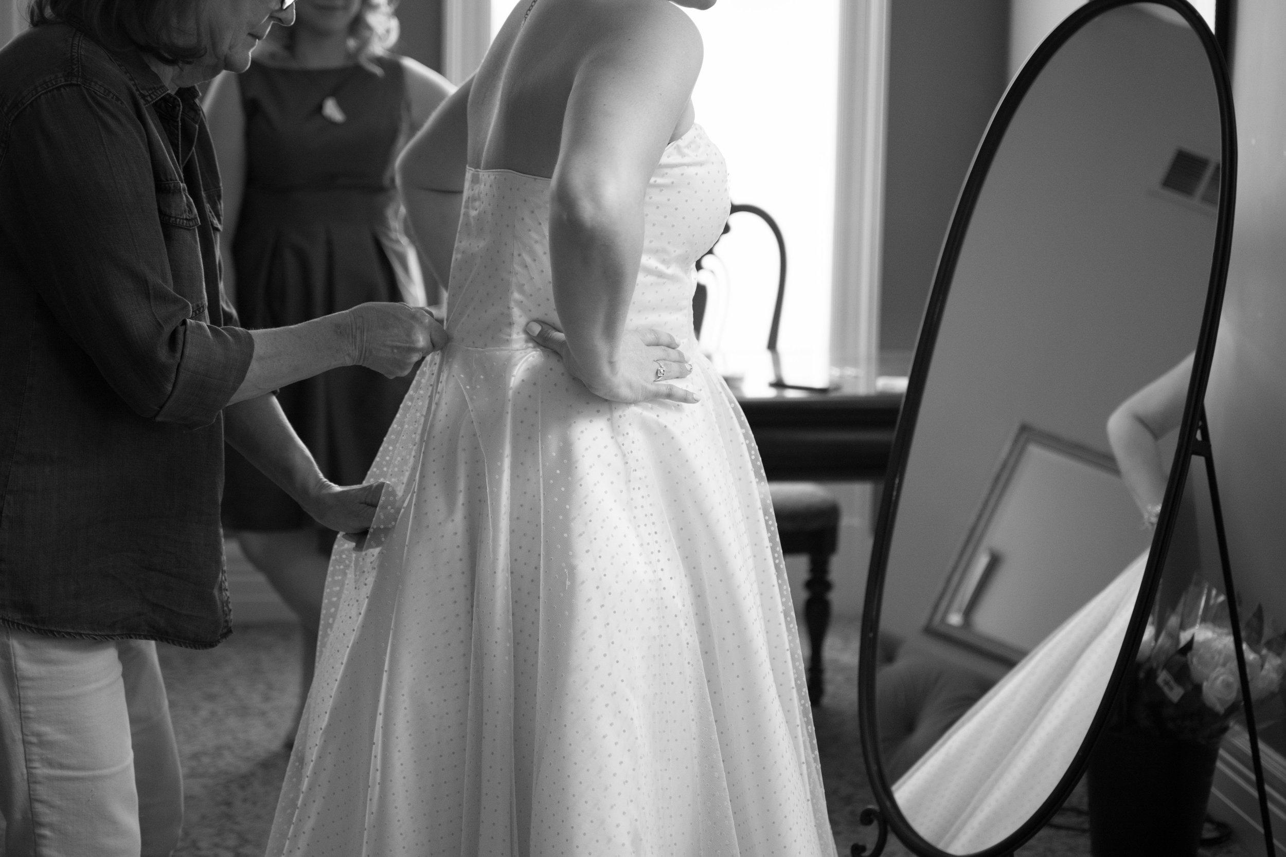 amanda+tom_wedding (153 of 592).jpg