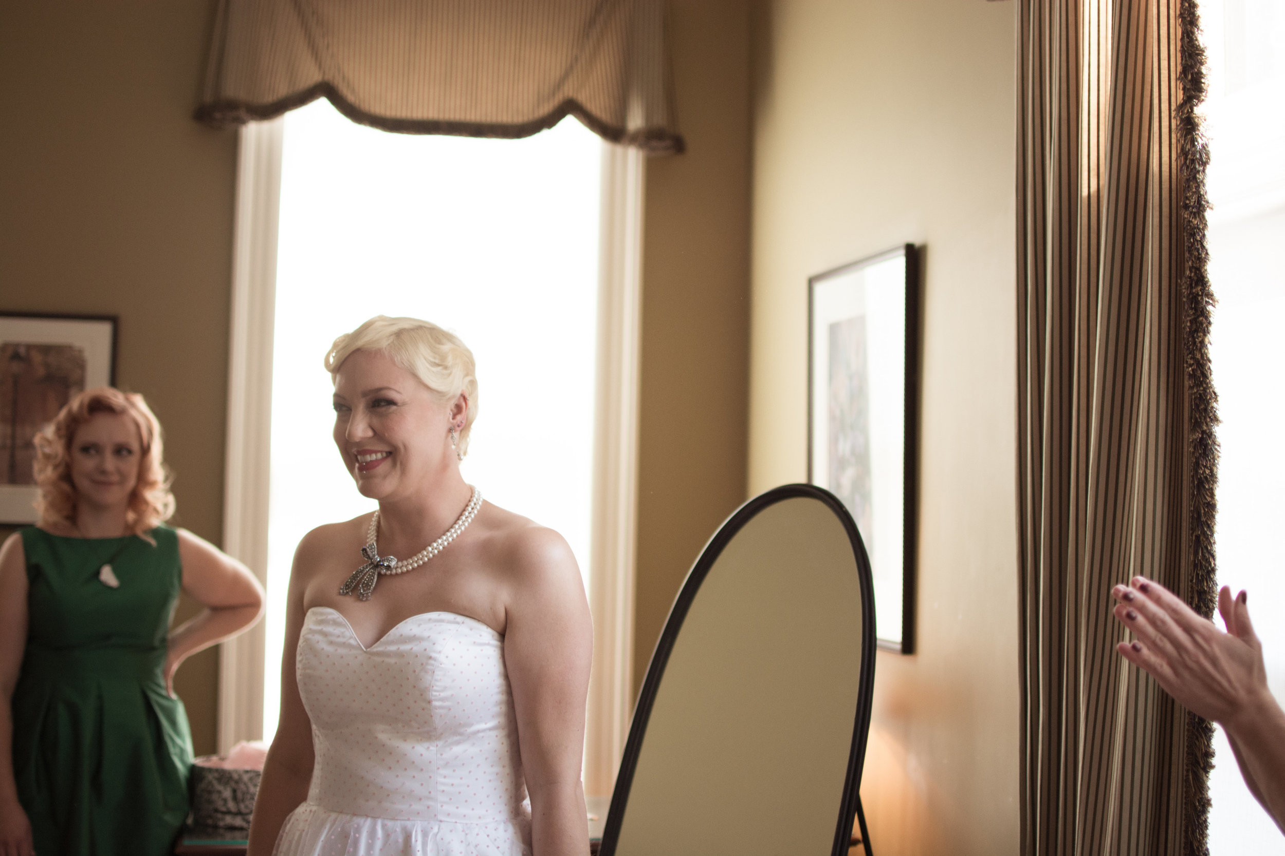 amanda+tom_wedding (156 of 592).jpg