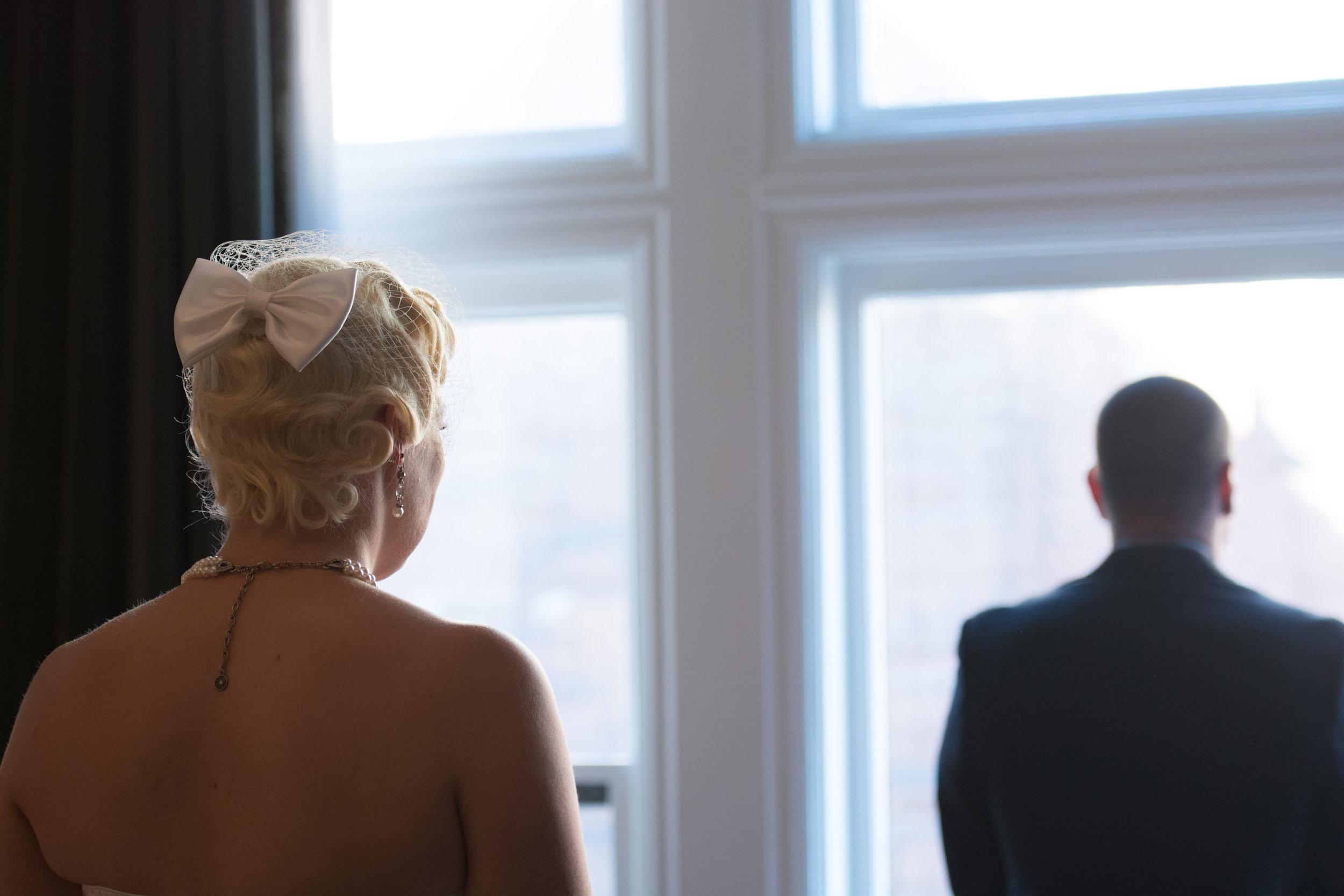 amanda+tom_wedding (174 of 592).jpg