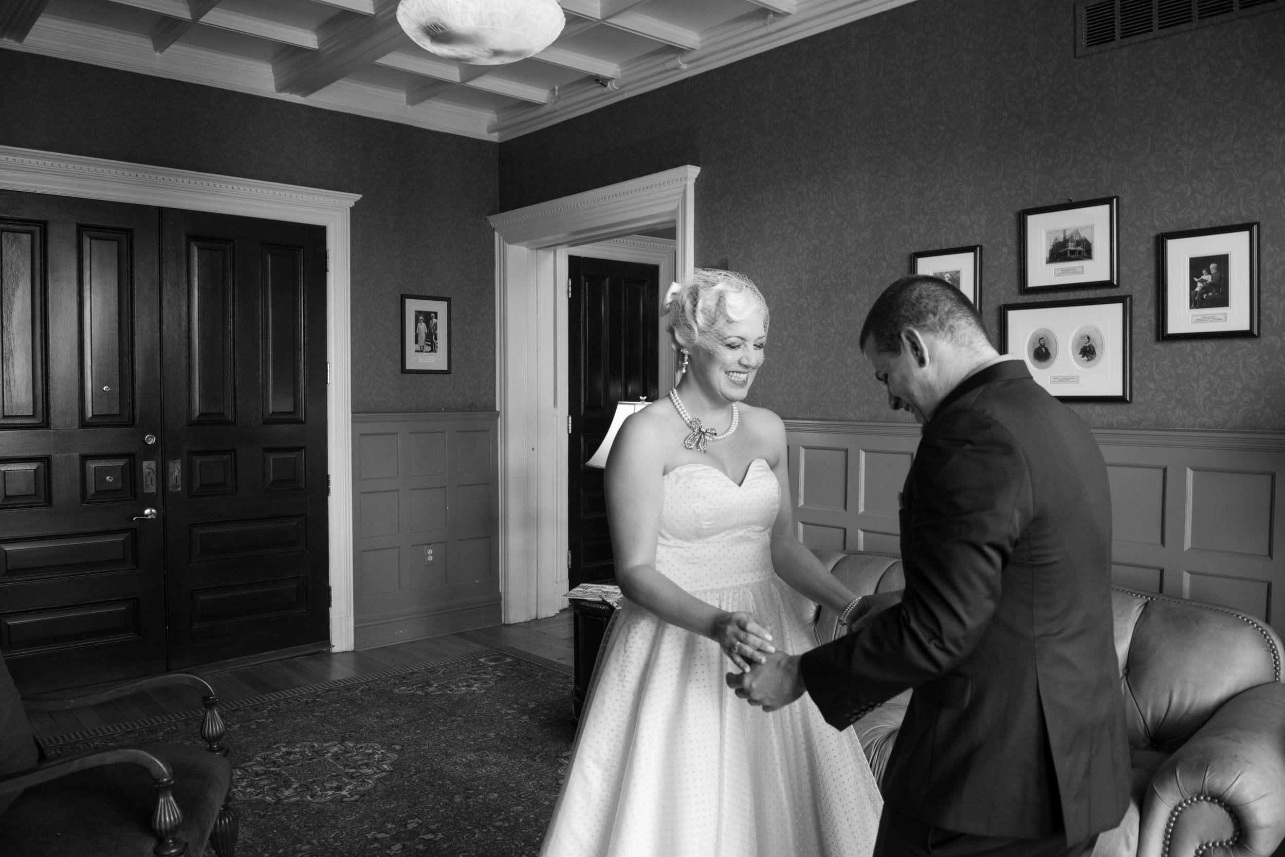 amanda+tom_wedding (186 of 592).jpg