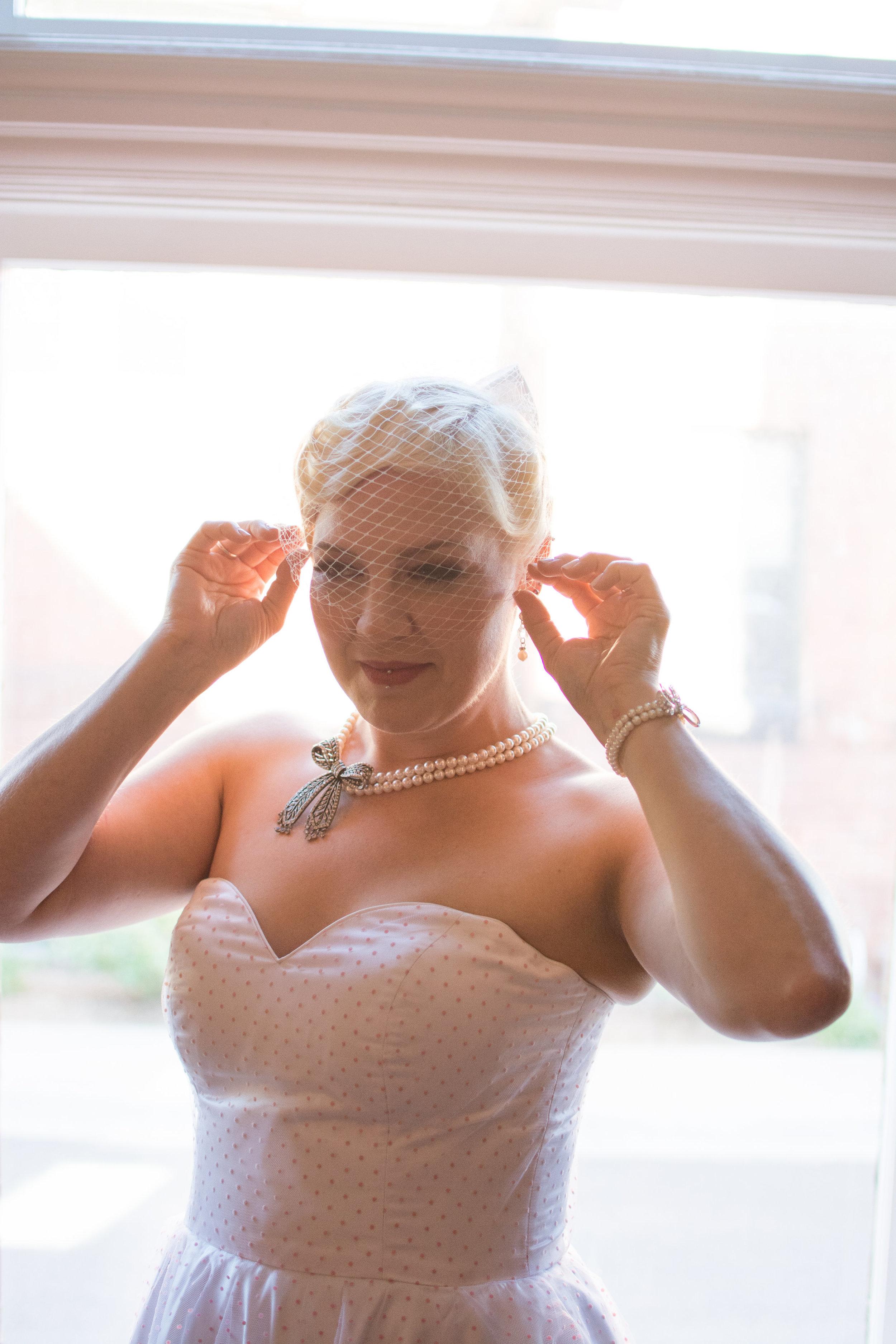 amanda+tom_wedding (192 of 592).jpg