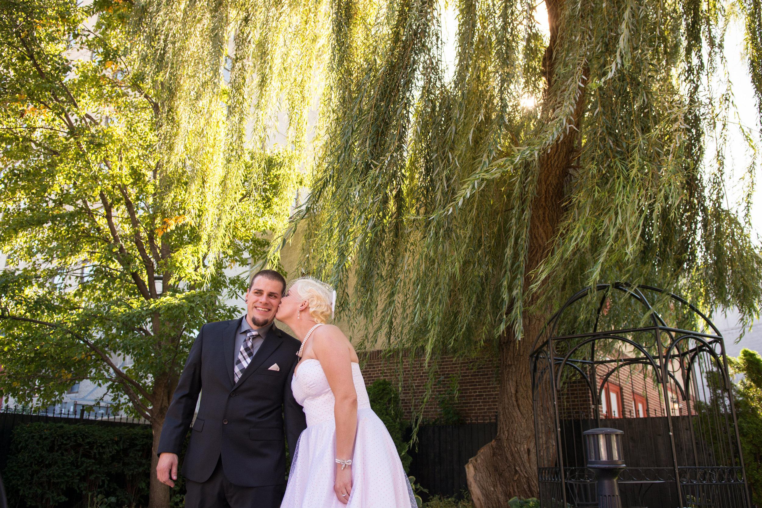 amanda+tom_wedding (219 of 592).jpg
