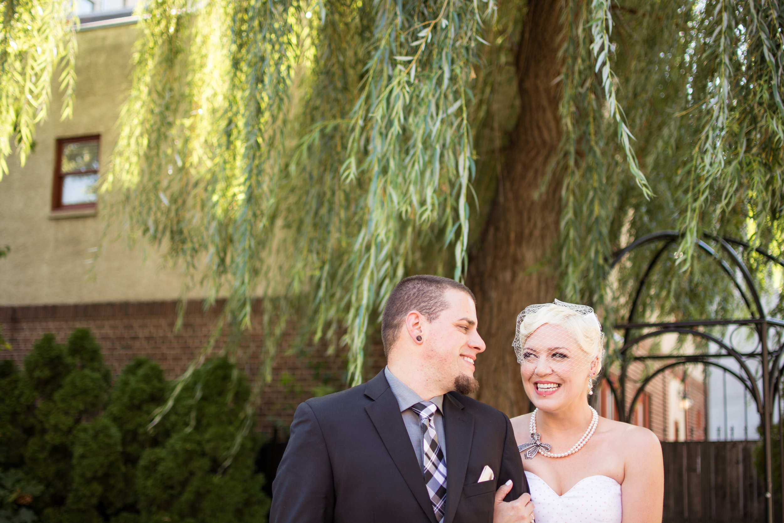 amanda+tom_wedding (222 of 592).jpg