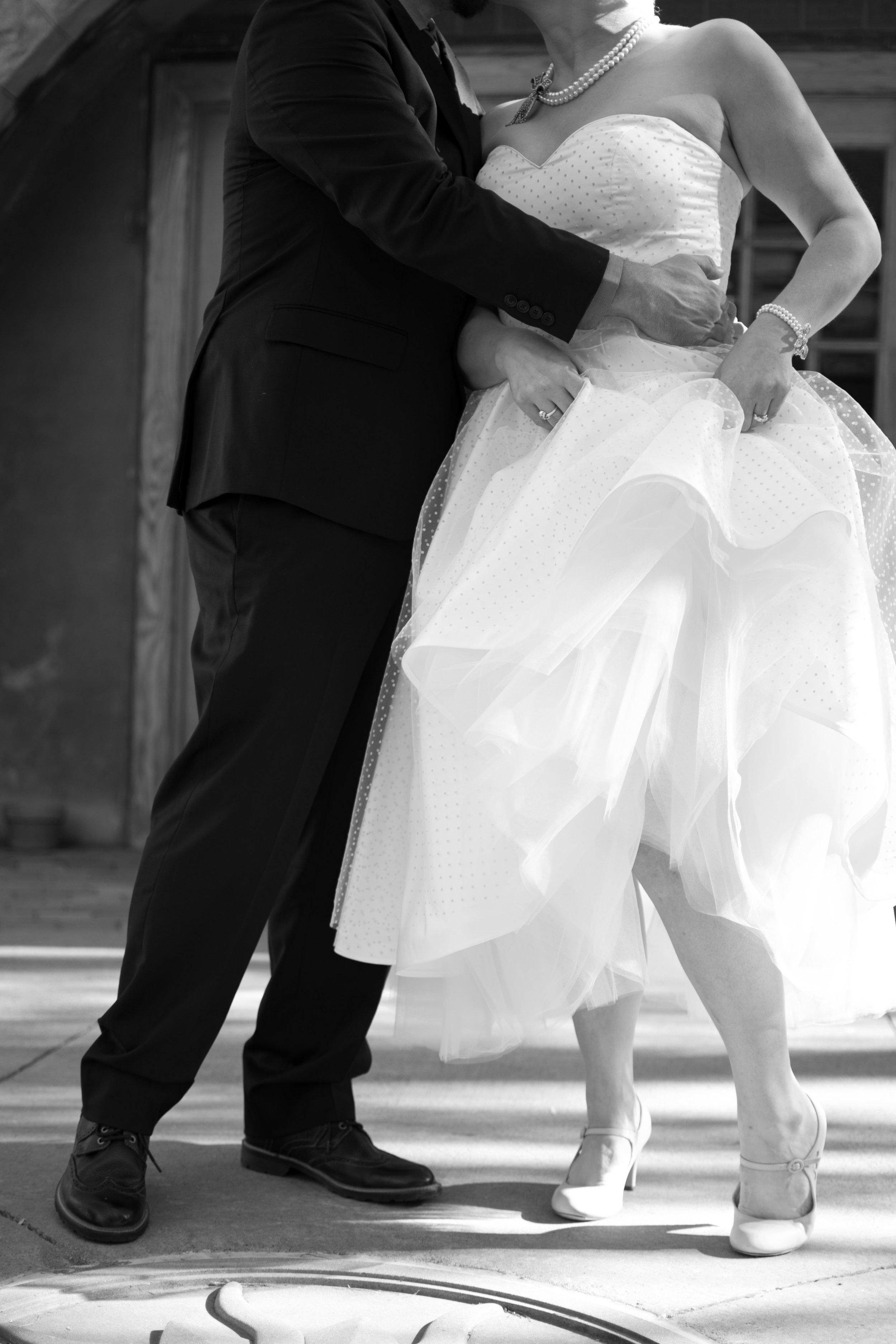 amanda+tom_wedding (225 of 592).jpg