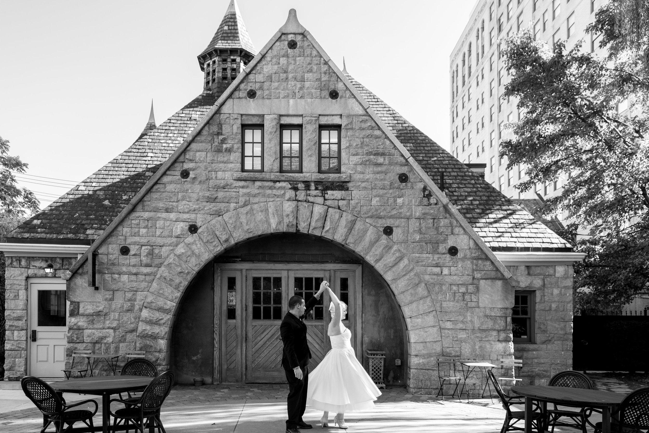 amanda+tom_wedding (229 of 592).jpg