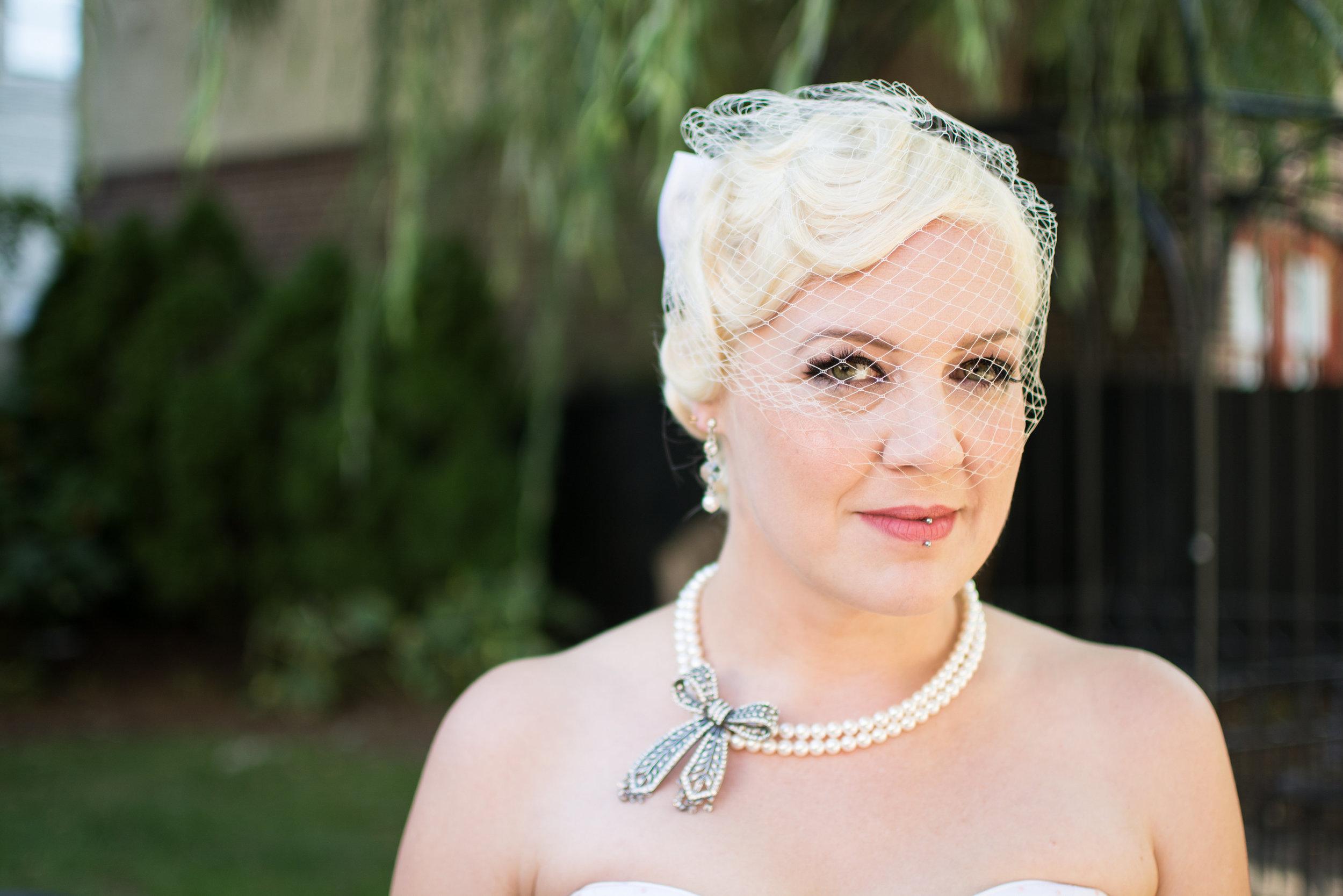 amanda+tom_wedding (235 of 592).jpg