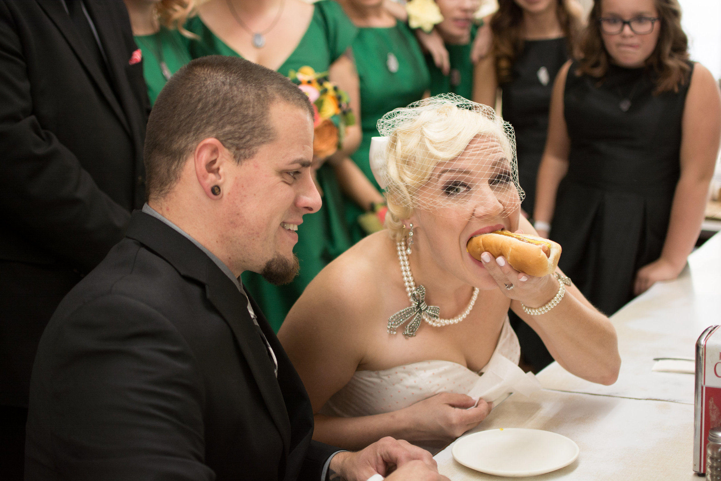 amanda+tom_wedding (278 of 592).jpg