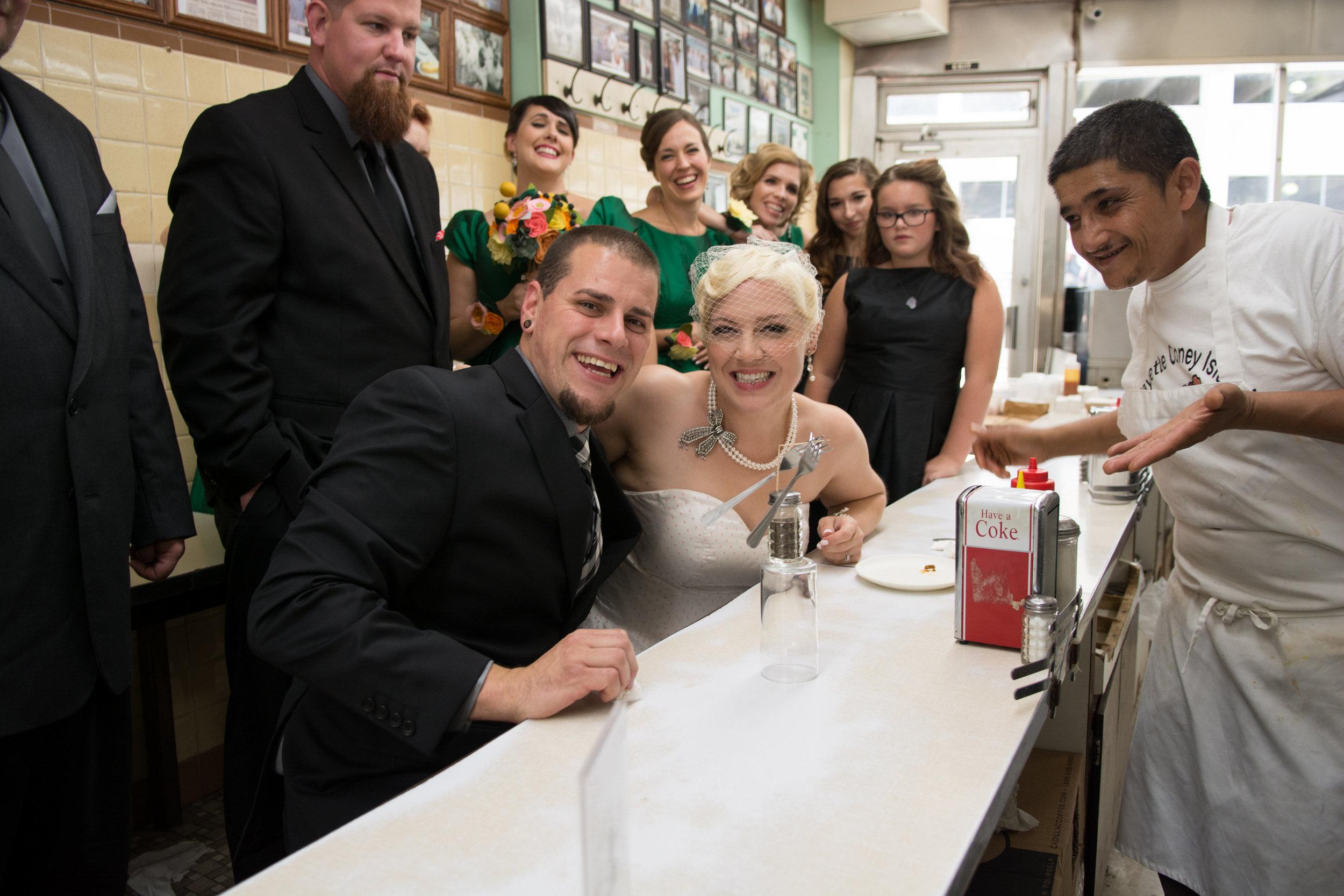amanda+tom_wedding (287 of 592).jpg