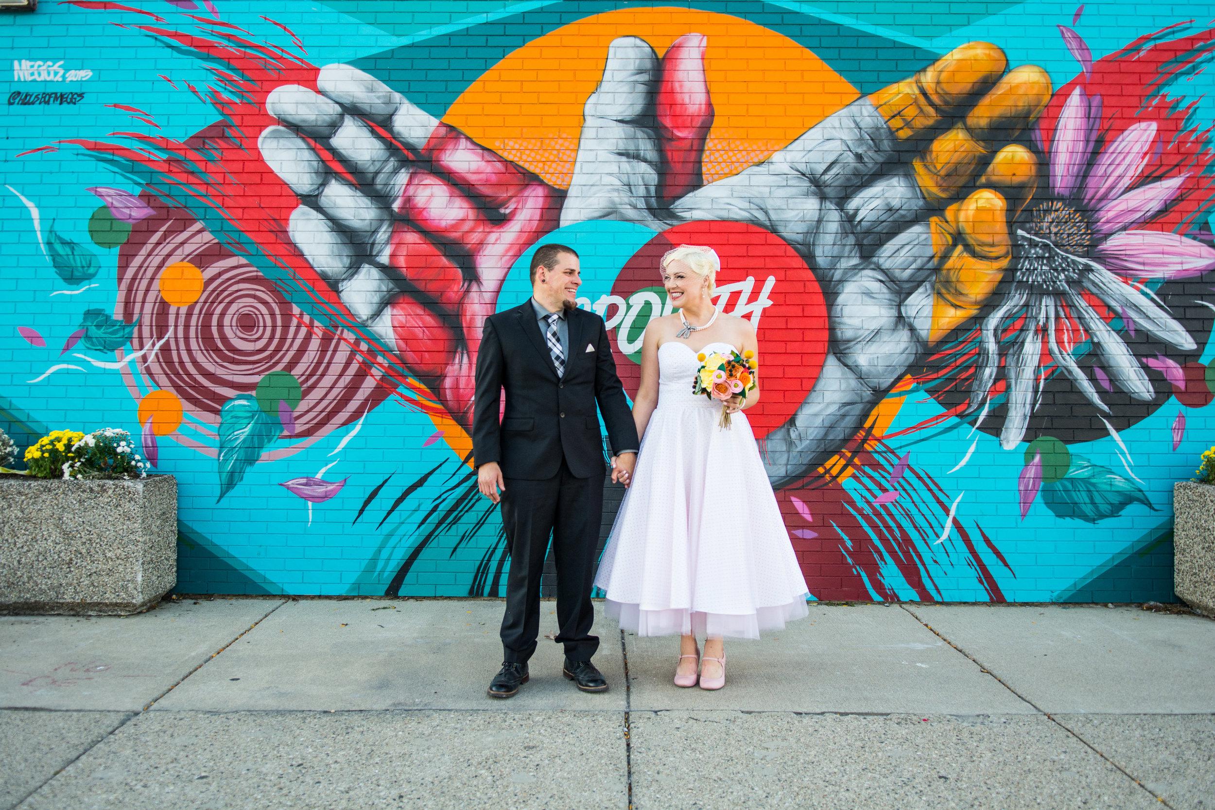 amanda+tom_wedding (370 of 592).jpg