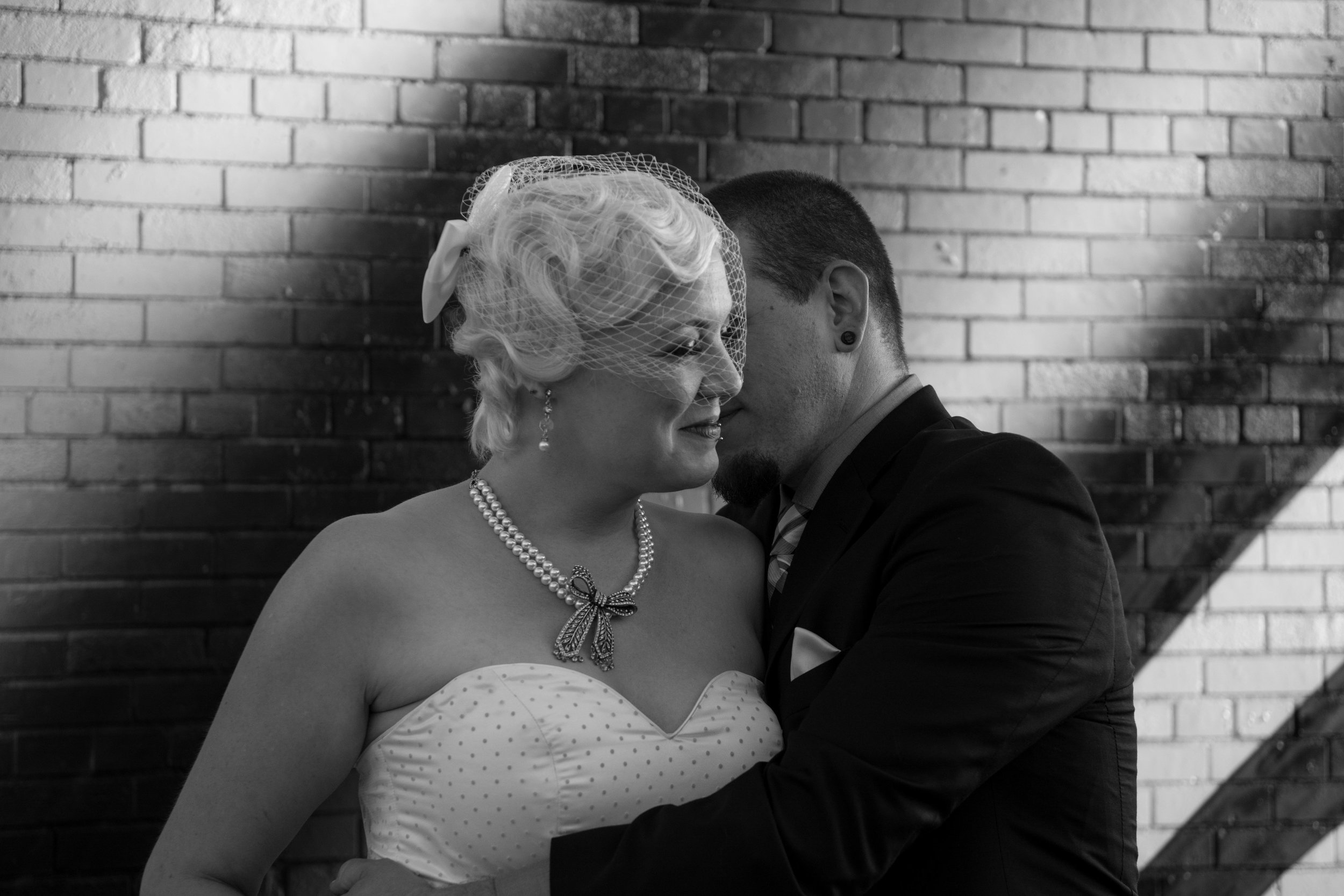 amanda+tom_wedding (385 of 592).jpg