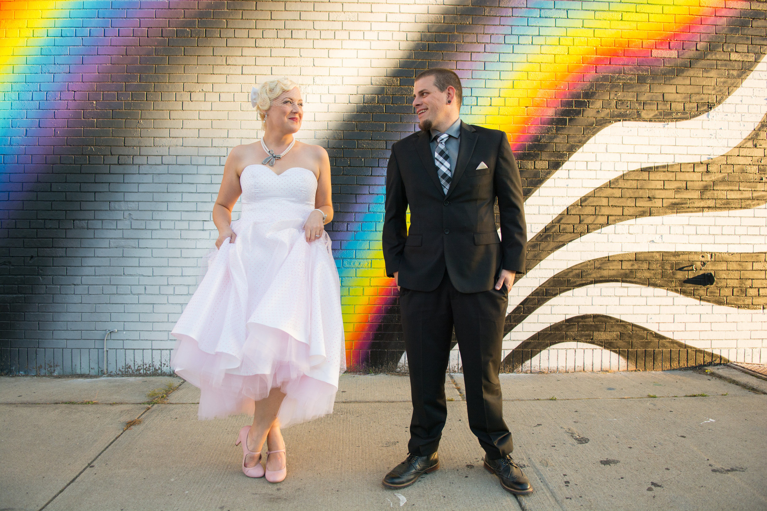 amanda+tom_wedding (384 of 592).jpg