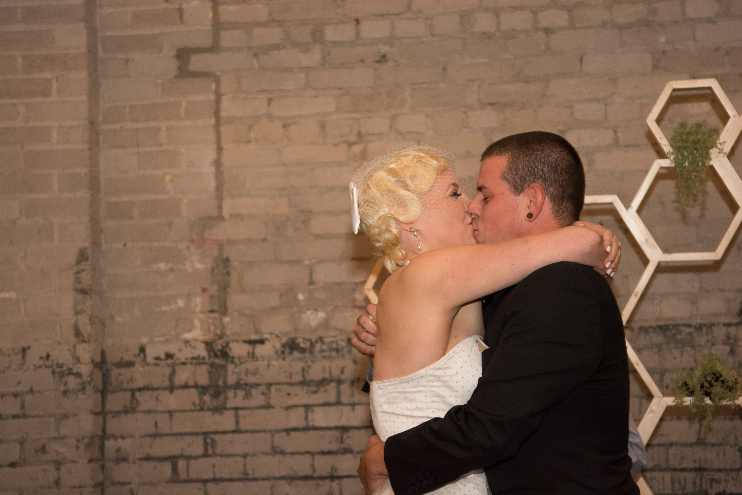 amanda+tom_wedding (475 of 592).jpg