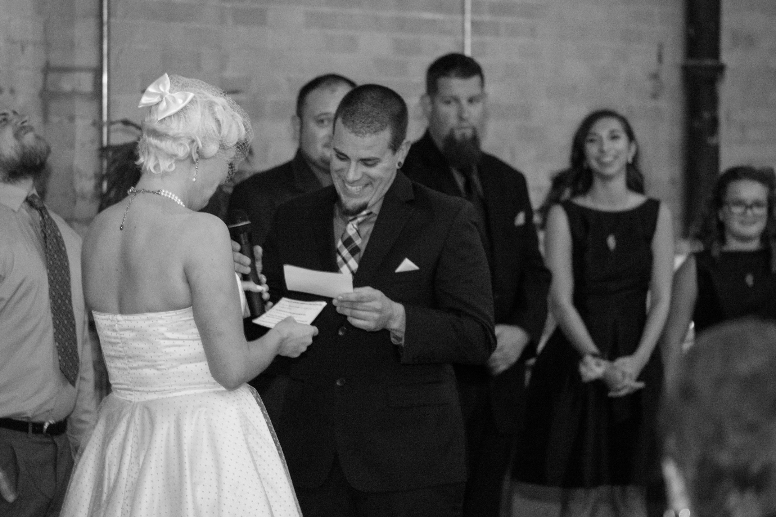 amanda+tom_wedding (464 of 592).jpg