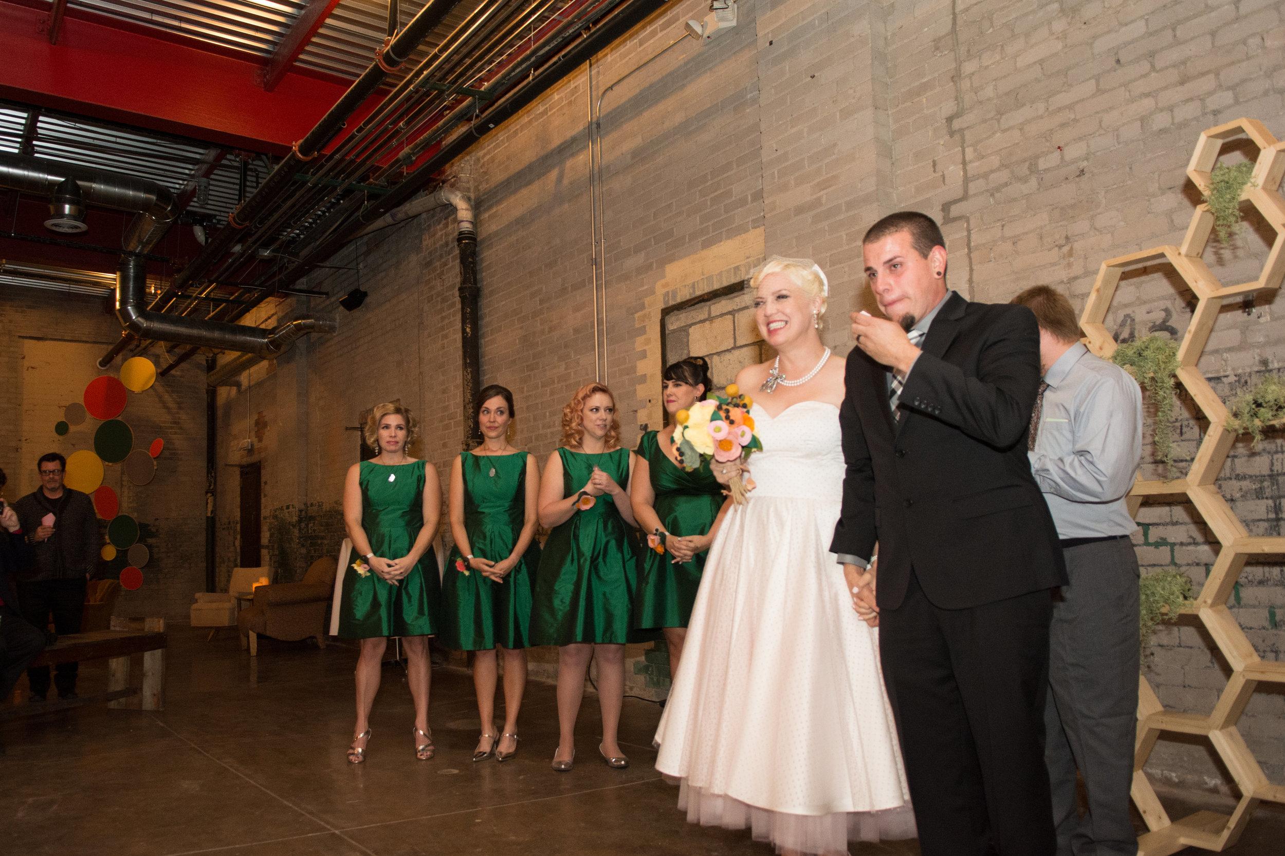 amanda+tom_wedding (478 of 592).jpg