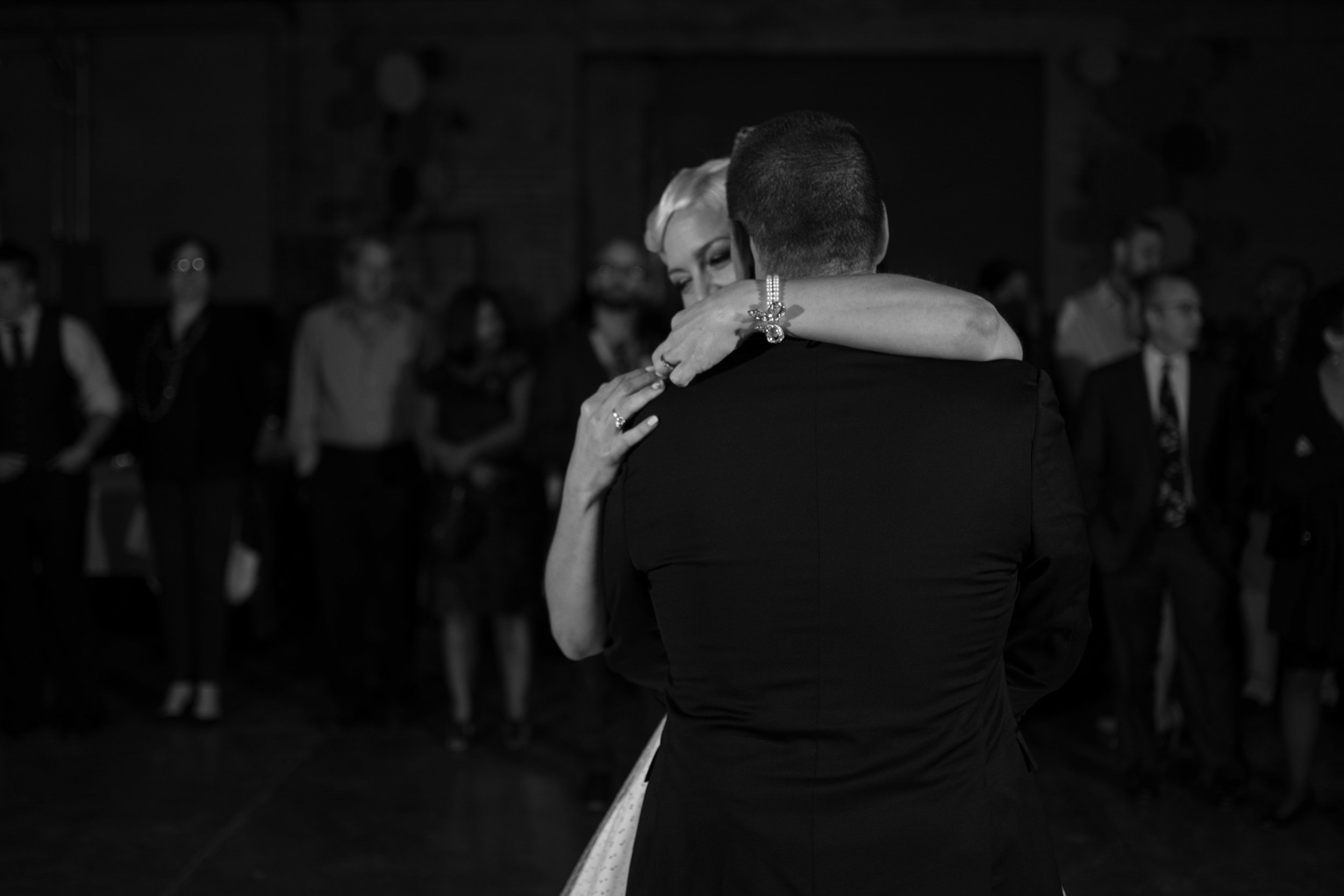 amanda+tom_wedding (491 of 592).jpg