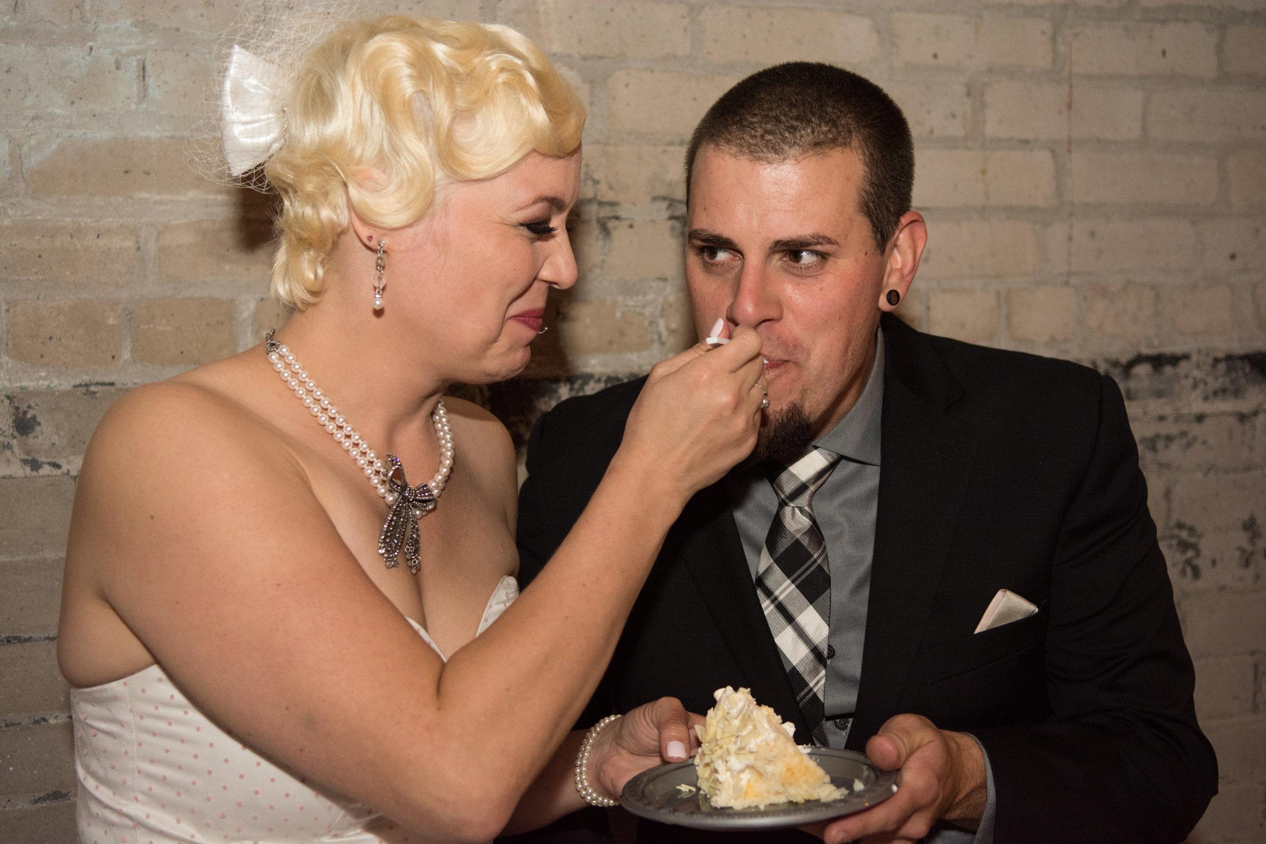 amanda+tom_wedding (523 of 592).jpg