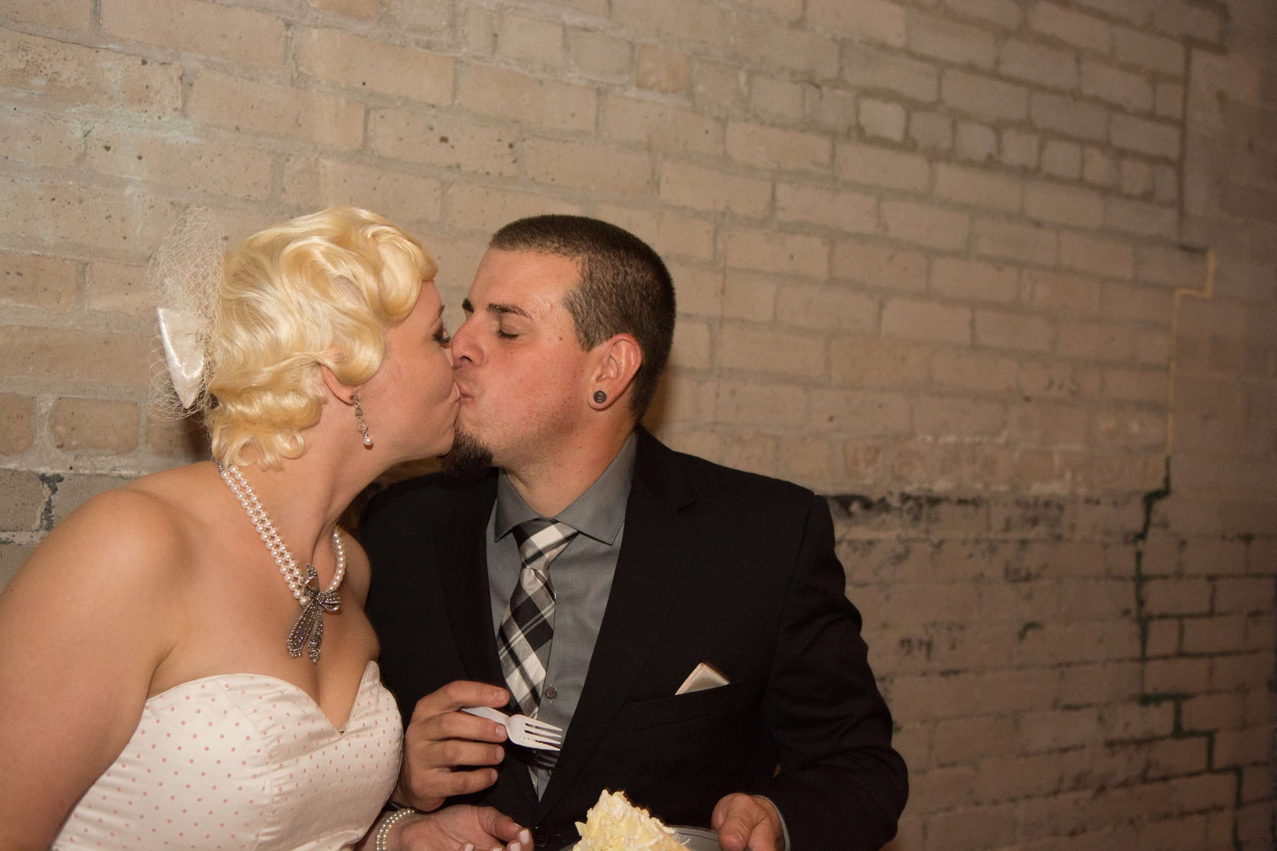 amanda+tom_wedding (525 of 592).jpg