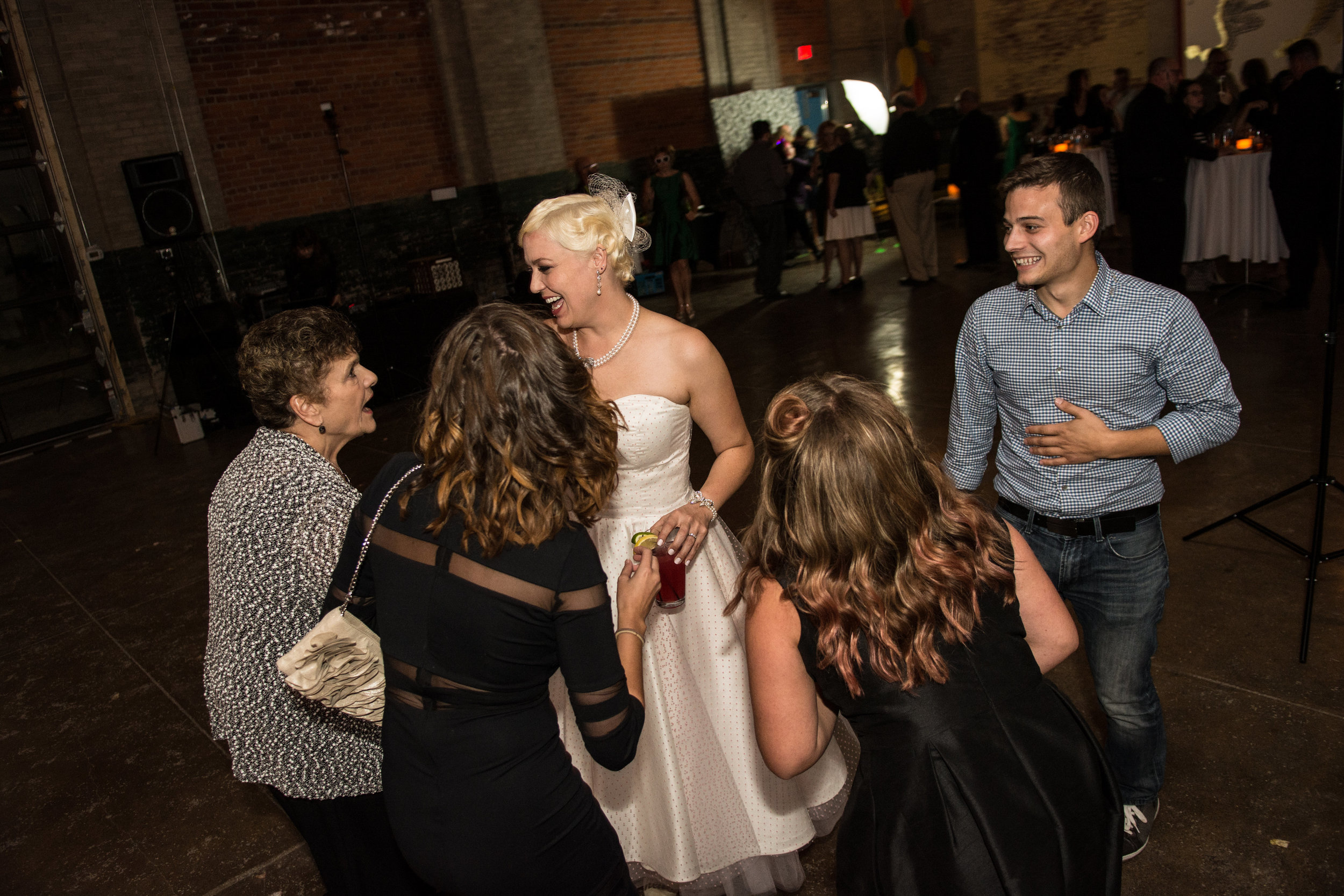 amanda+tom_wedding (530 of 592).jpg