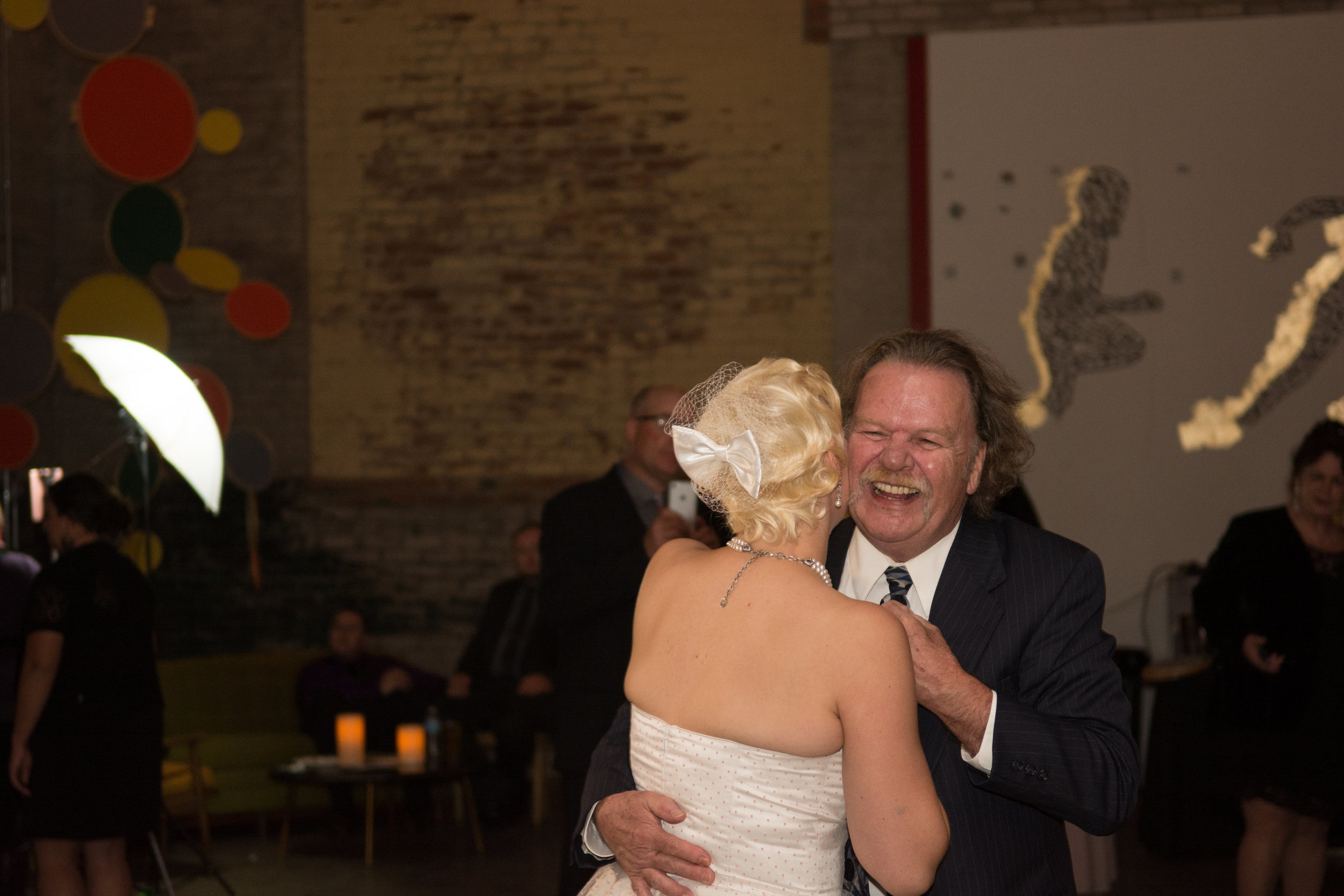 amanda+tom_wedding (541 of 592).jpg