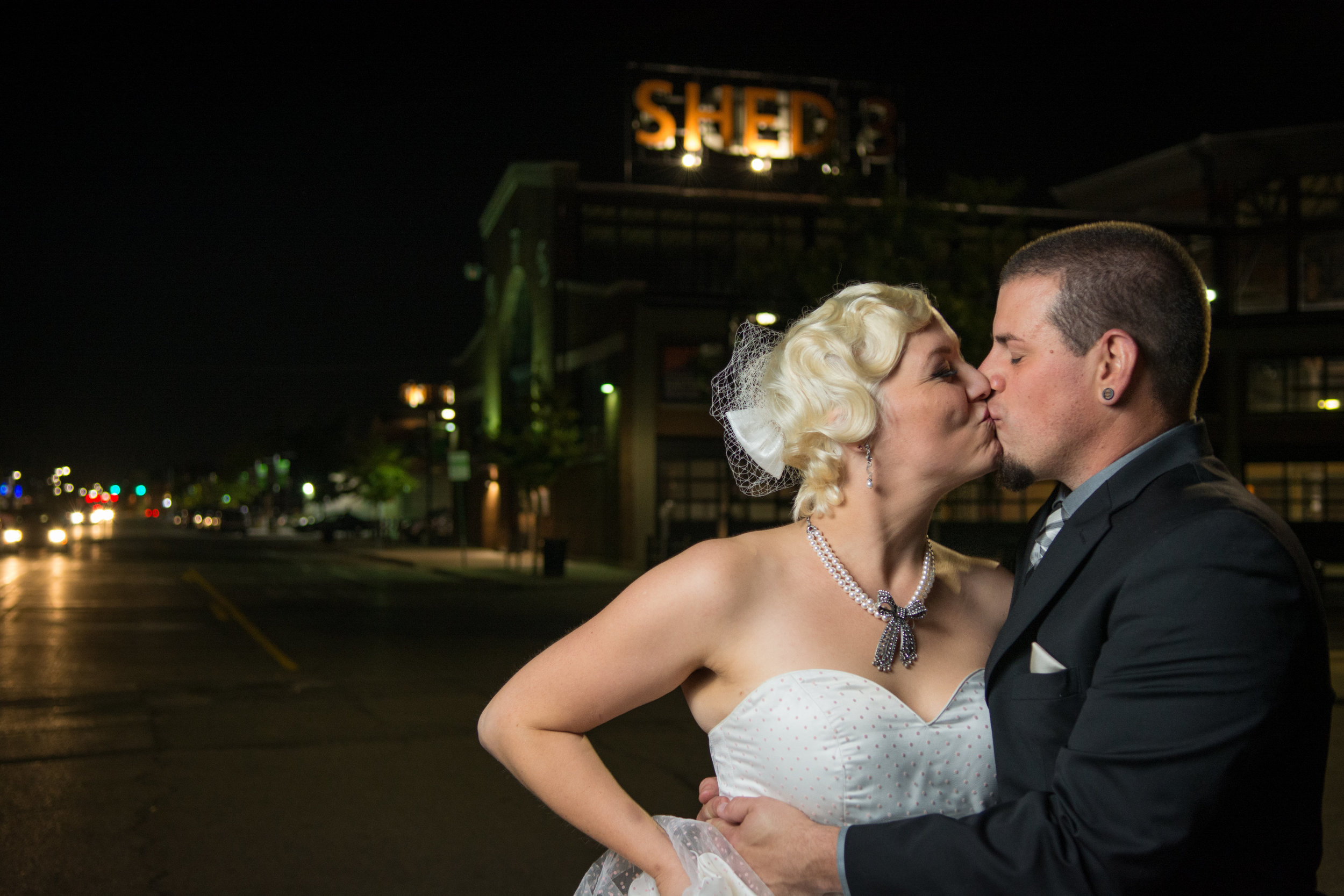amanda+tom_wedding (560 of 592).jpg
