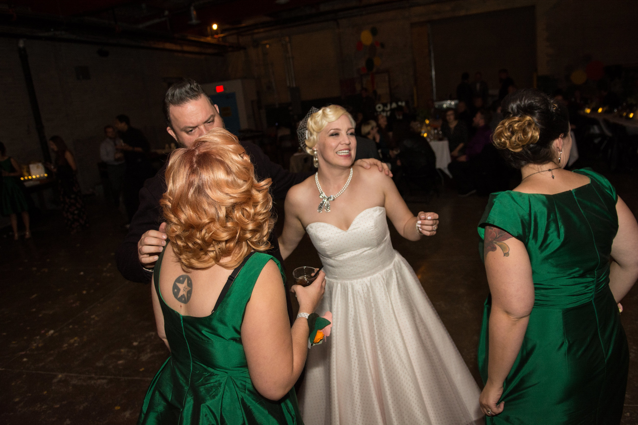 amanda+tom_wedding (561 of 592).jpg