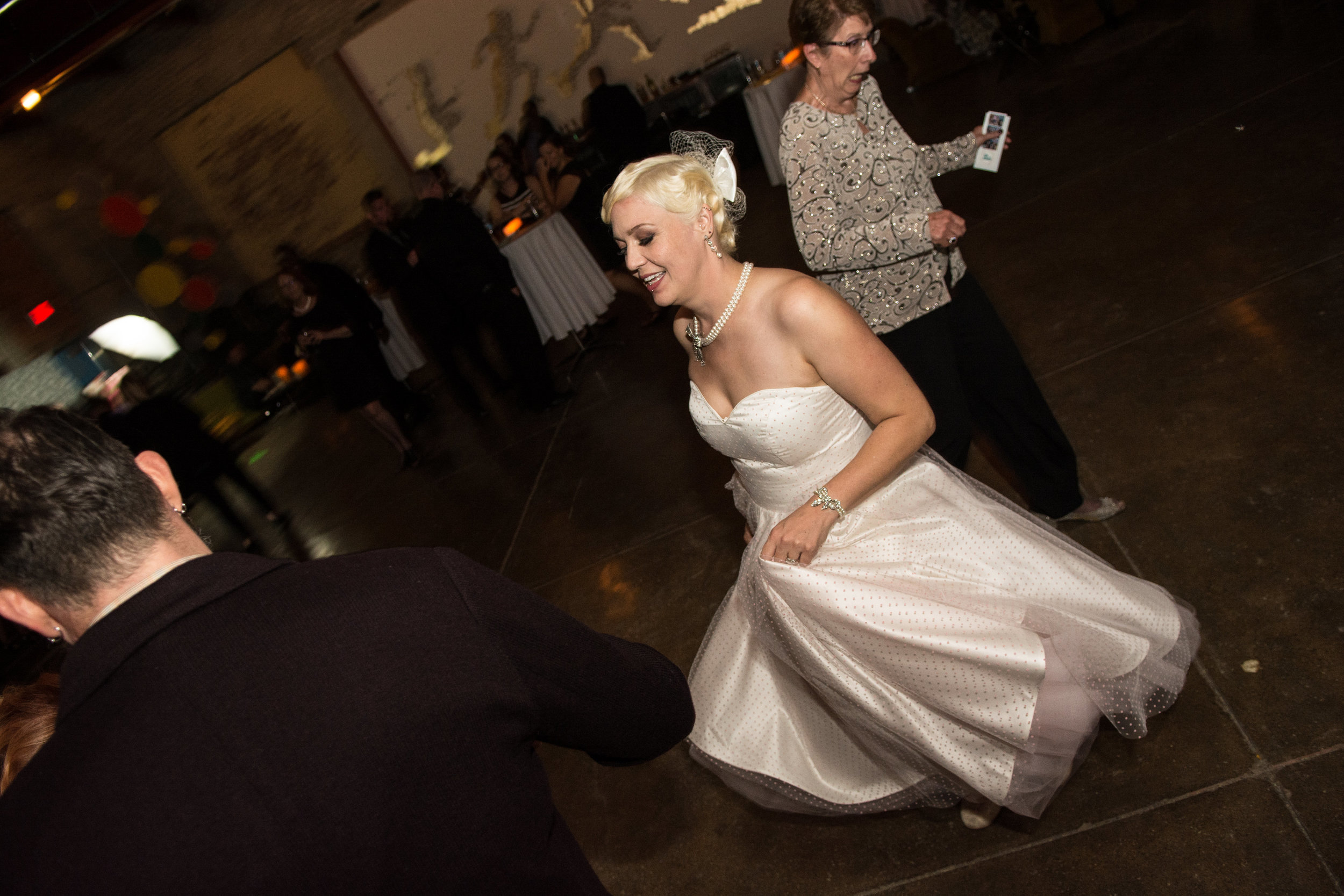 amanda+tom_wedding (566 of 592).jpg