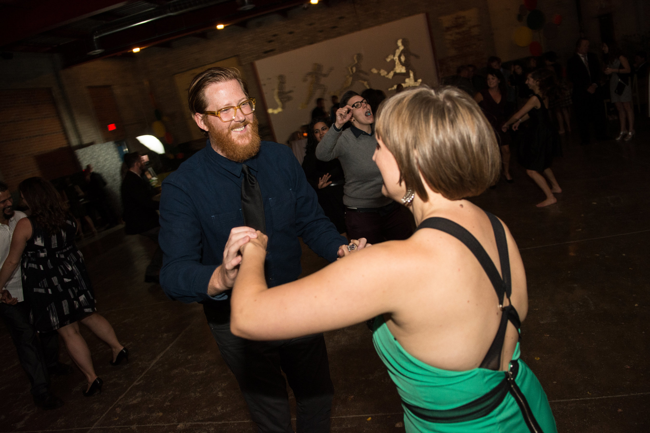 amanda+tom_wedding (582 of 592).jpg