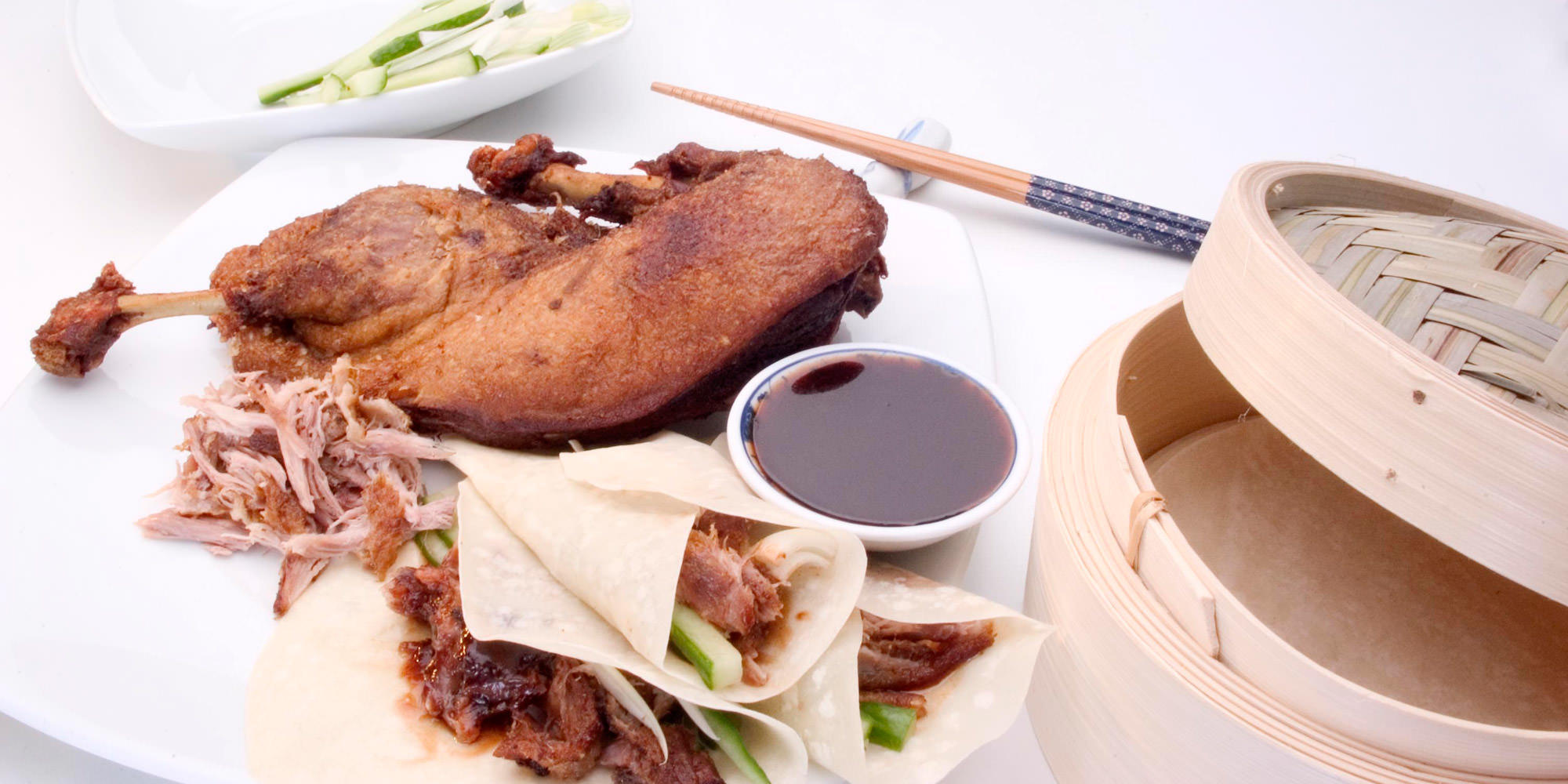 crispy-aromatic-duck_naturally-chinese-restaurant_2000x1000_mini.jpg