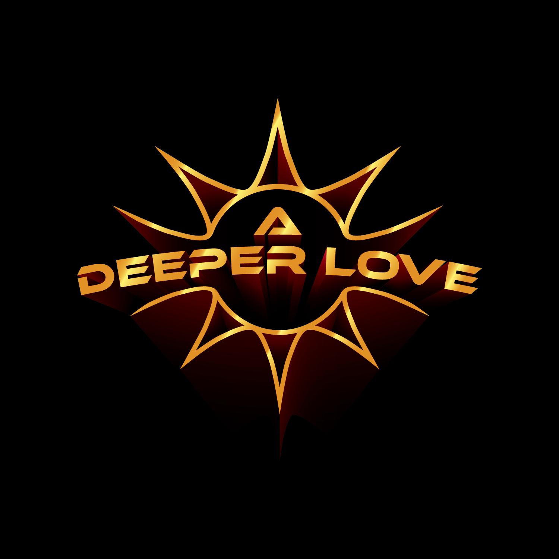 aDeeperLoveLogoBlackBkgd-01.png