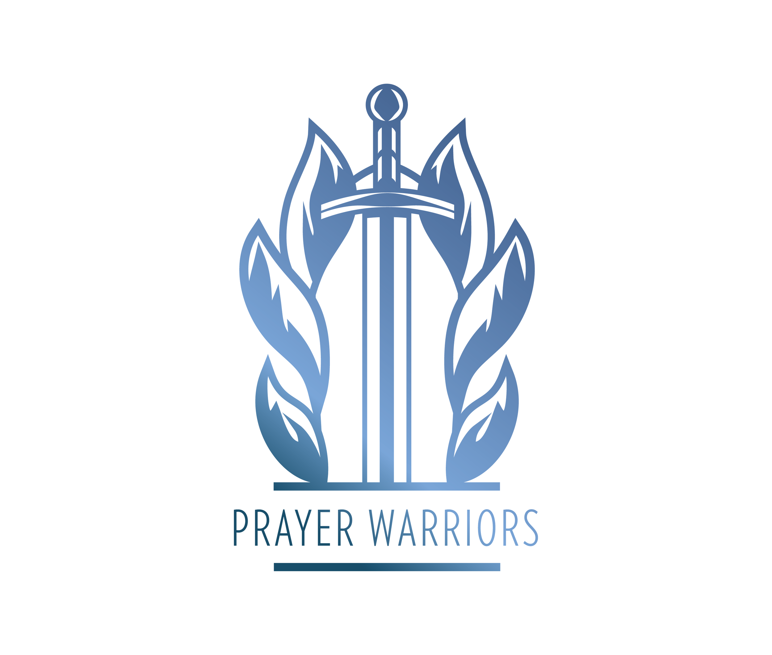 PrayerWarriors_Colors-05.png