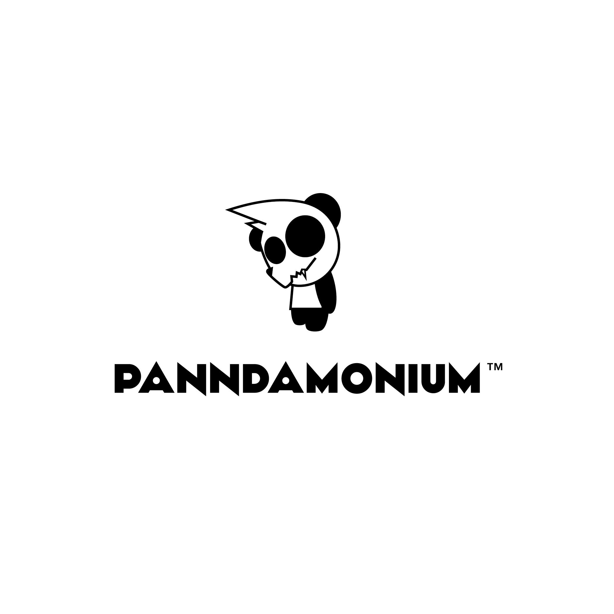 Pandamonium-01.png