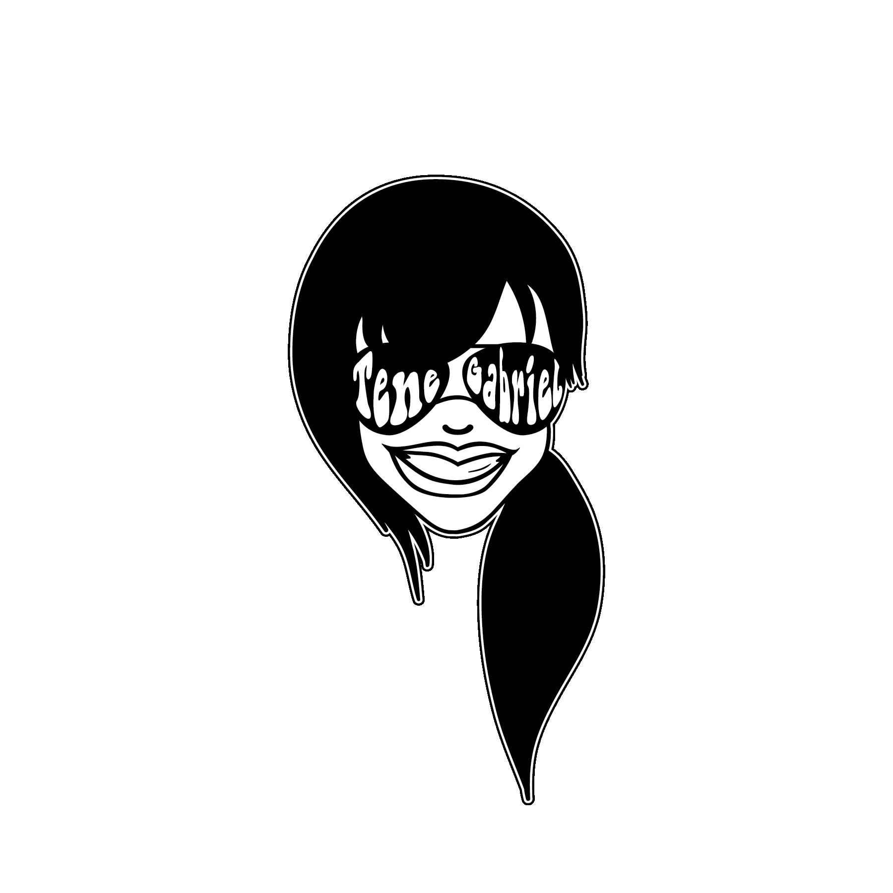 TeneGabriel_Logo-01.png