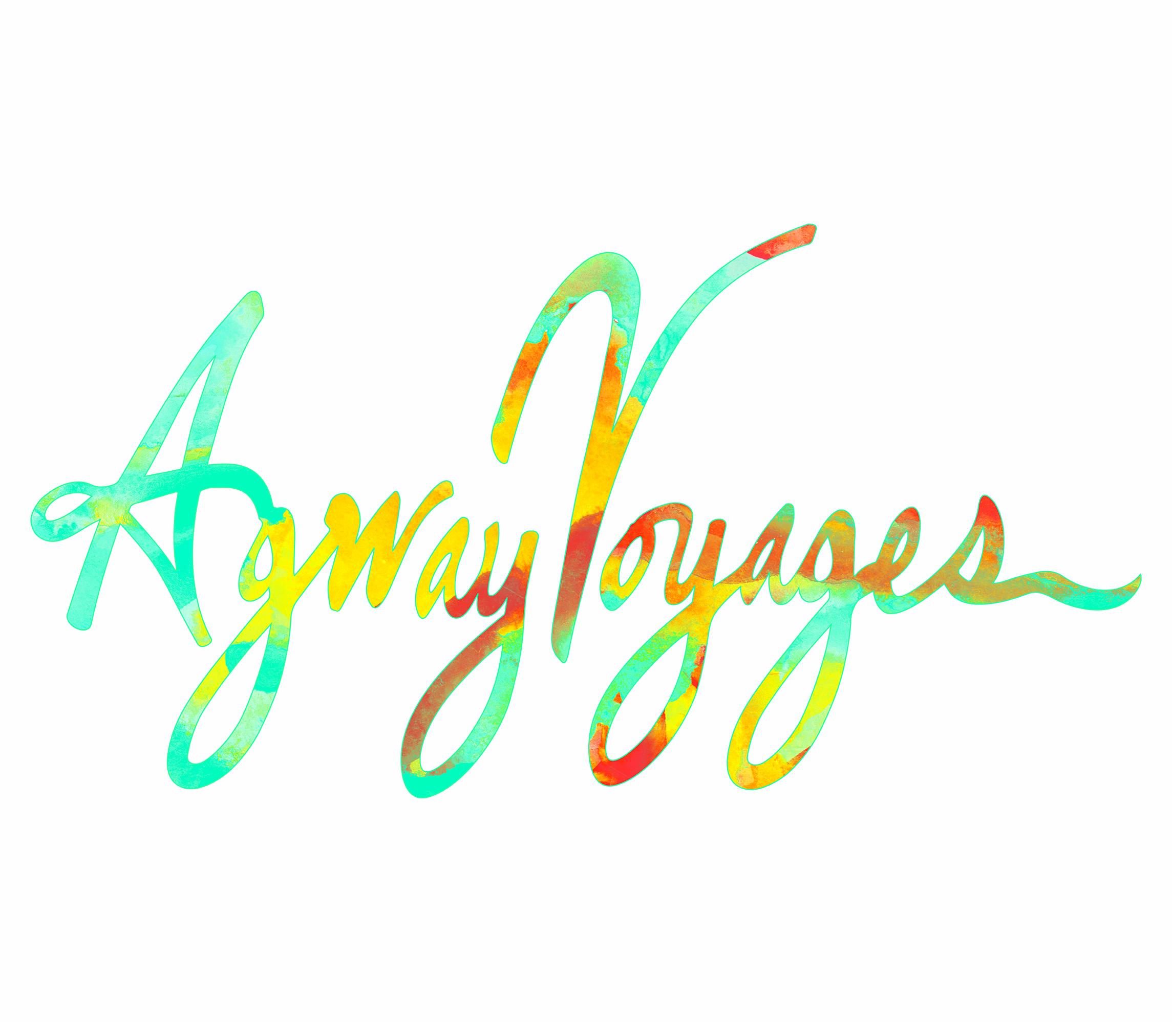 AgweLogo-03.png