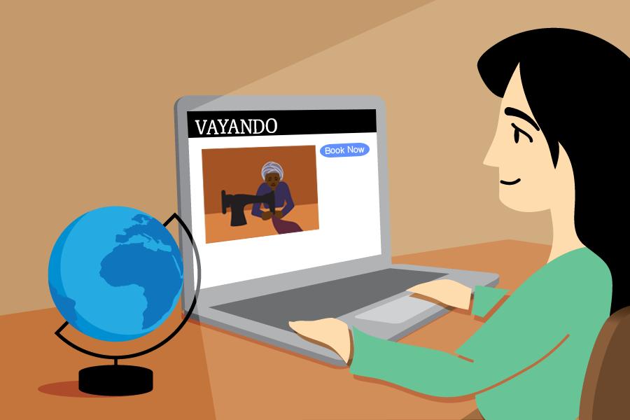 VayandoPanel-01.png