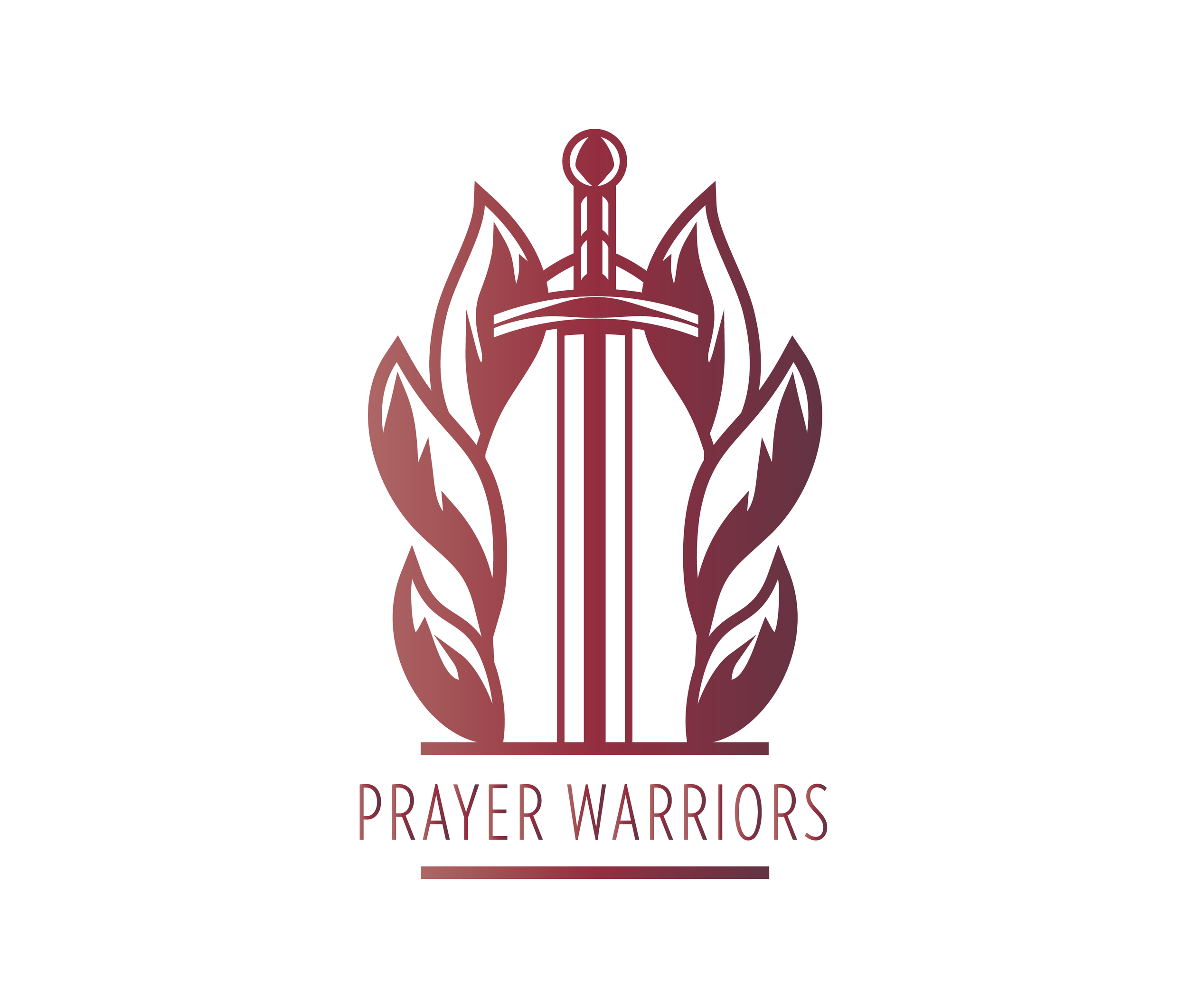 PrayerWarriors_Colors-04.png