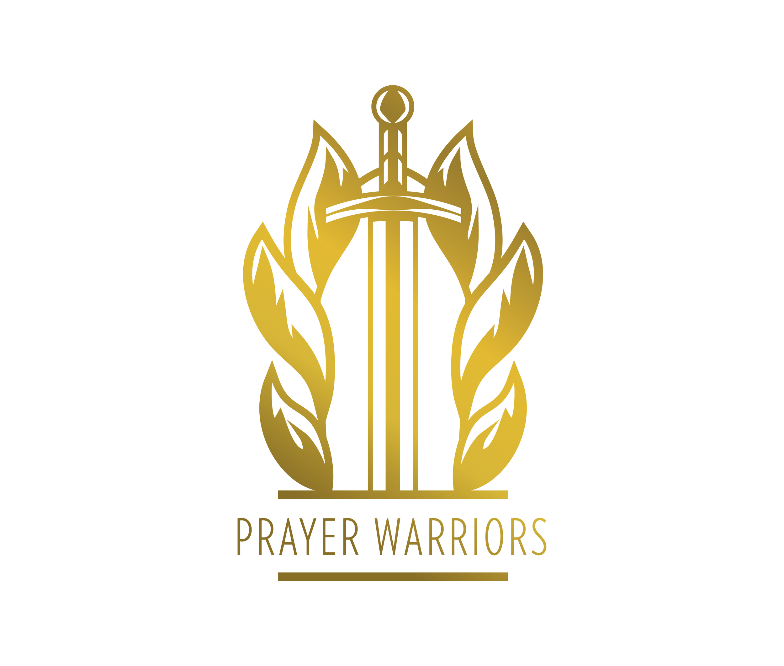 PrayerWarriors_Colors-01.png