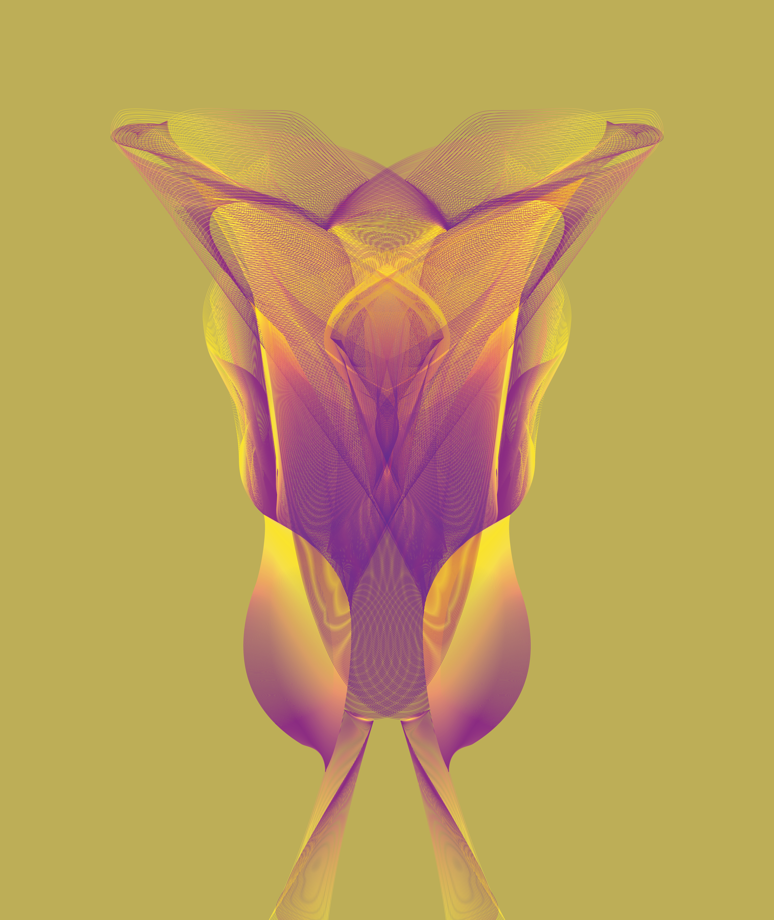 flower exp-07.png