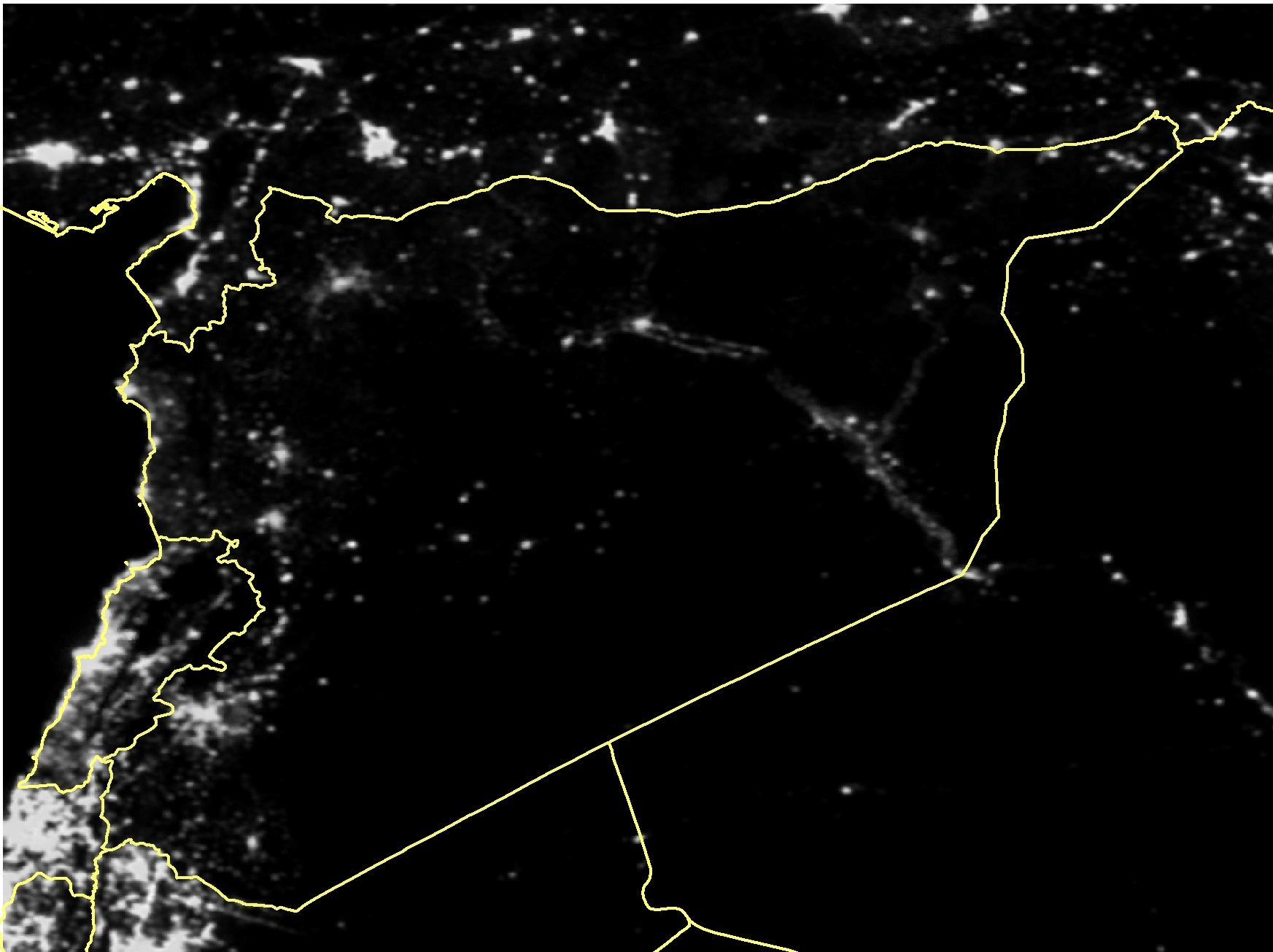 Syria_201309.jpg
