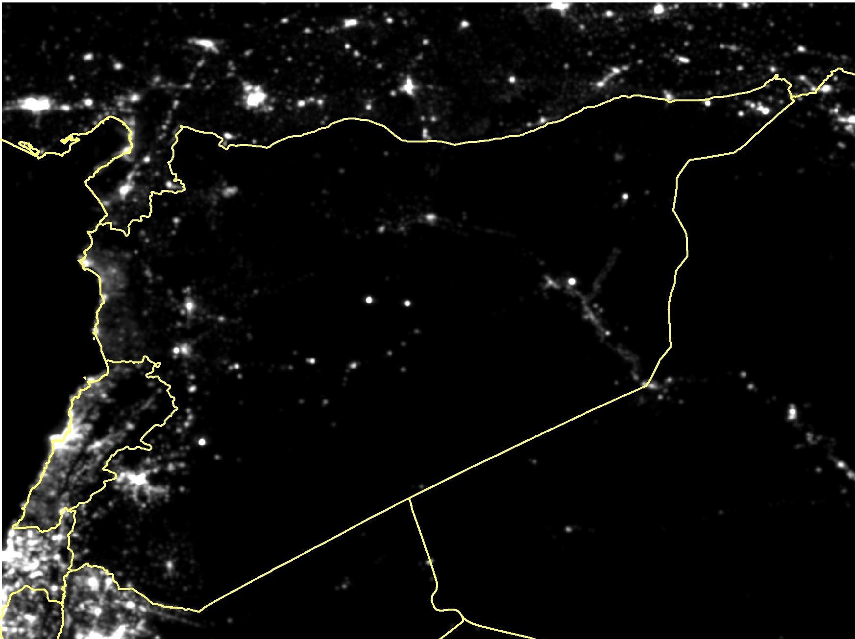 Syria_201409.jpg