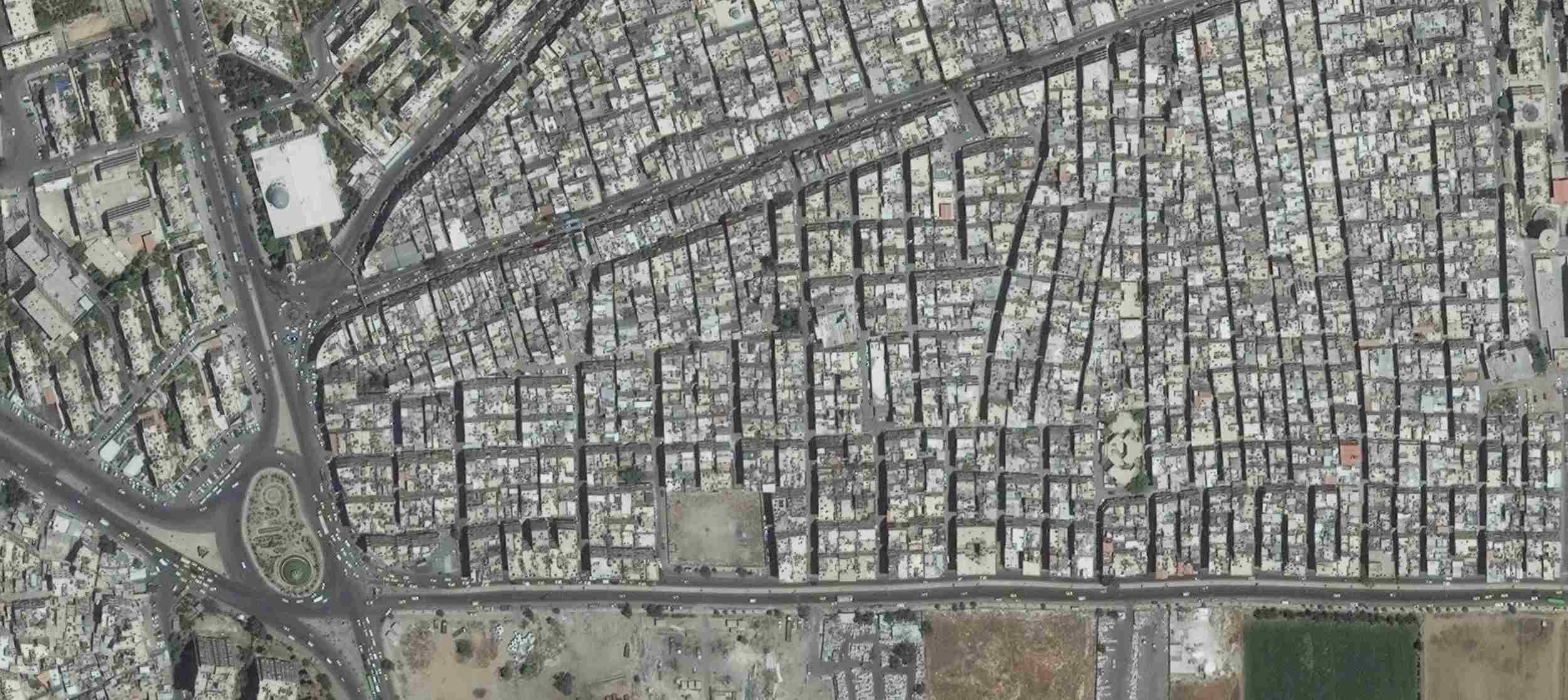 UNOSAT_Yarmouk_Damascus_SY_RC_Shelling_Pre_WV02_20110511.jpg