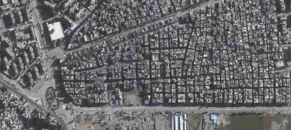 UNOSAT_Yarmouk_Damascus_SY_RC_Shelling_Post_WV02_20140115.jpg