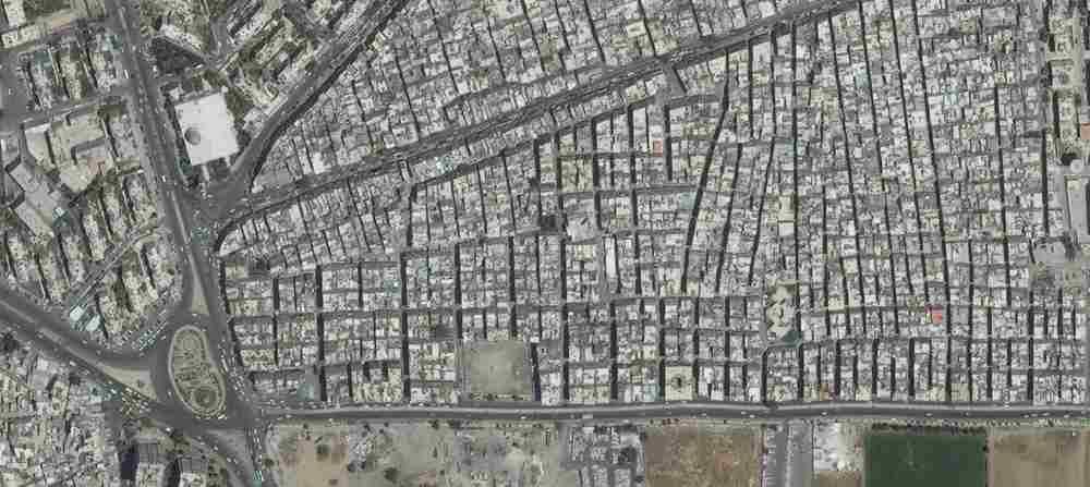UNOSAT_Yarmouk_Damascus_SY_RC_Shelling_Pre_WV02_20110511.jpg