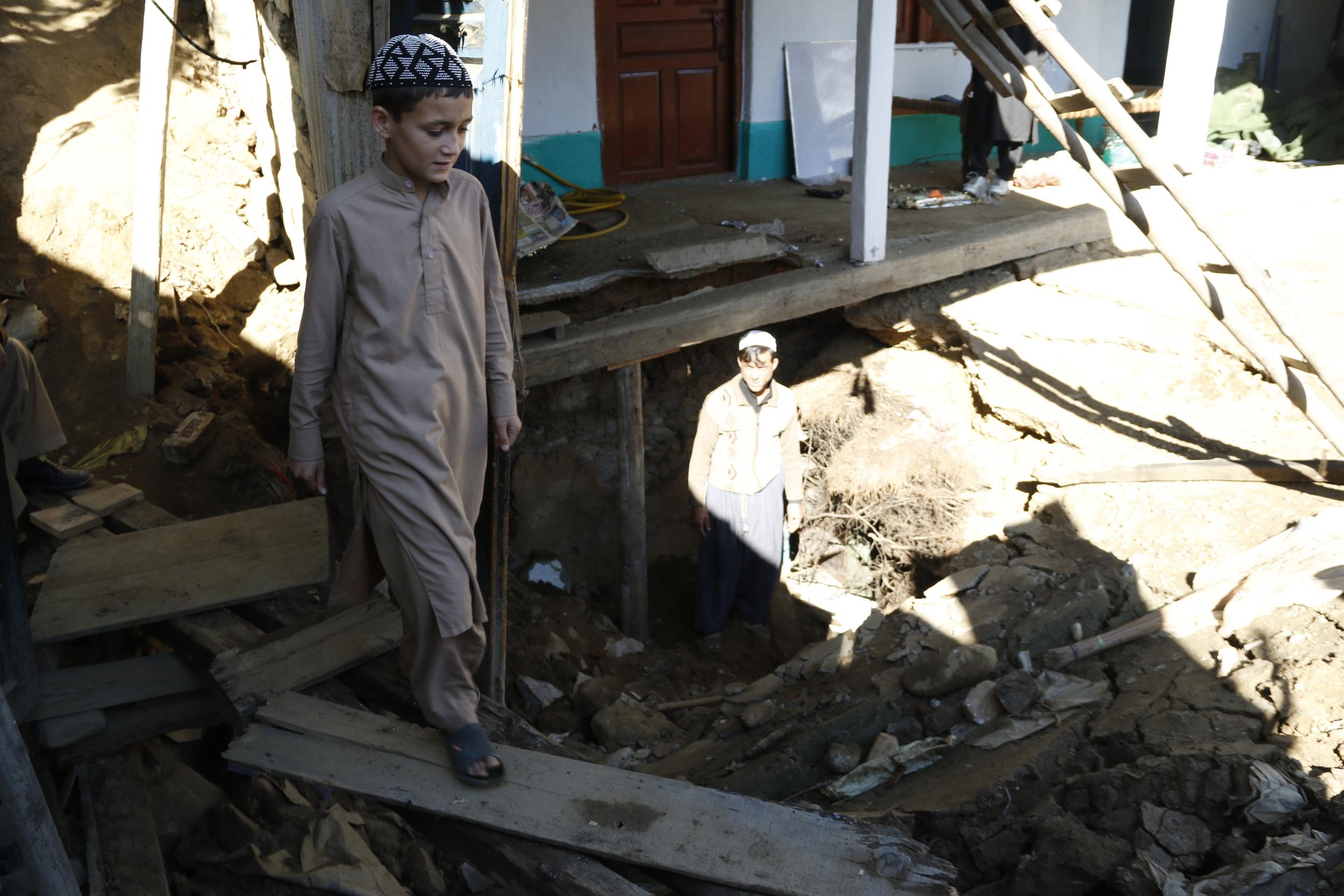 KPK Pak Earthquake Damage 2.JPG