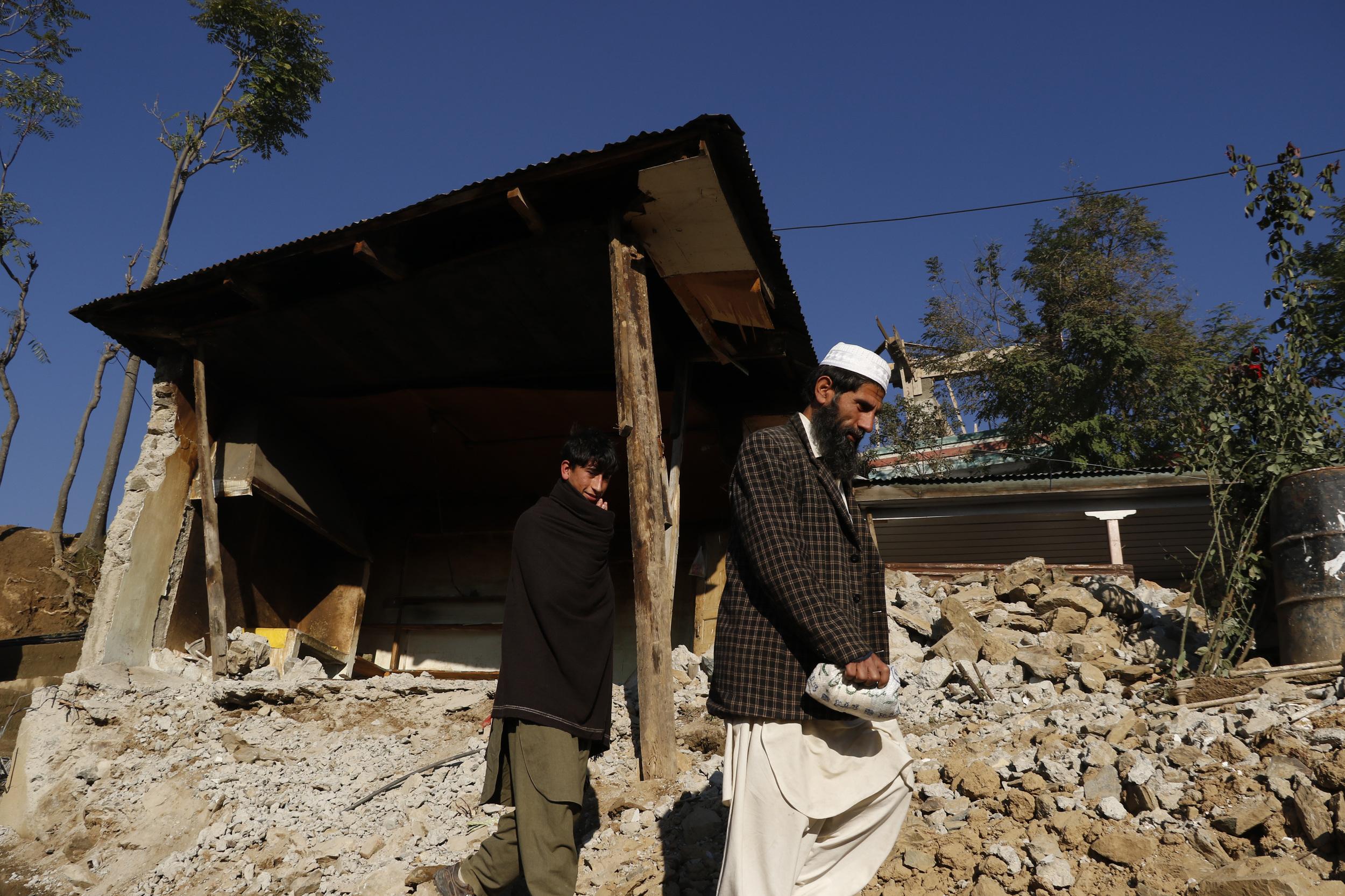 KPK Pak Earthquake Damage 1.jpg